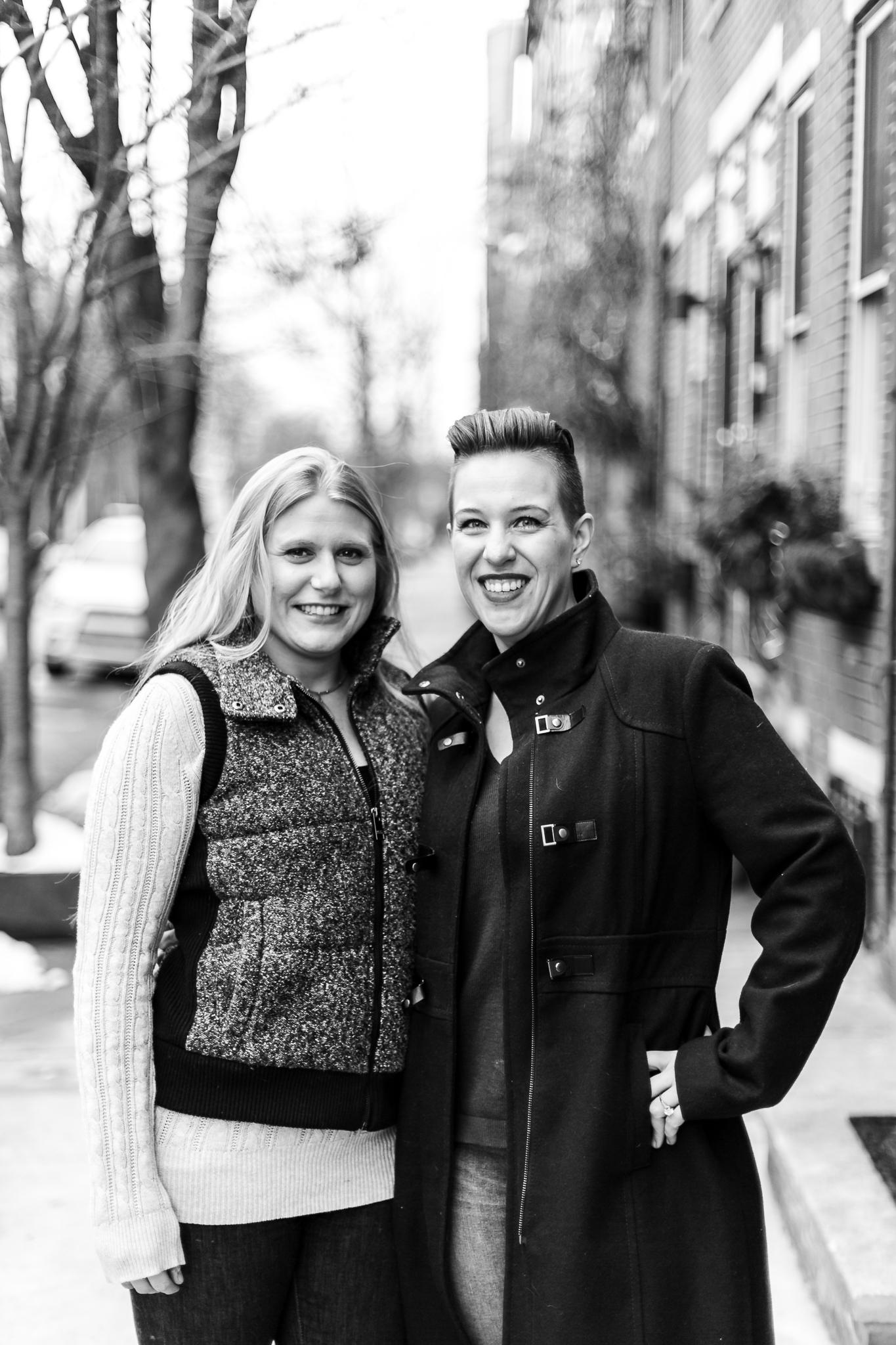 A&E South Street Engagement Shoot-6.jpg