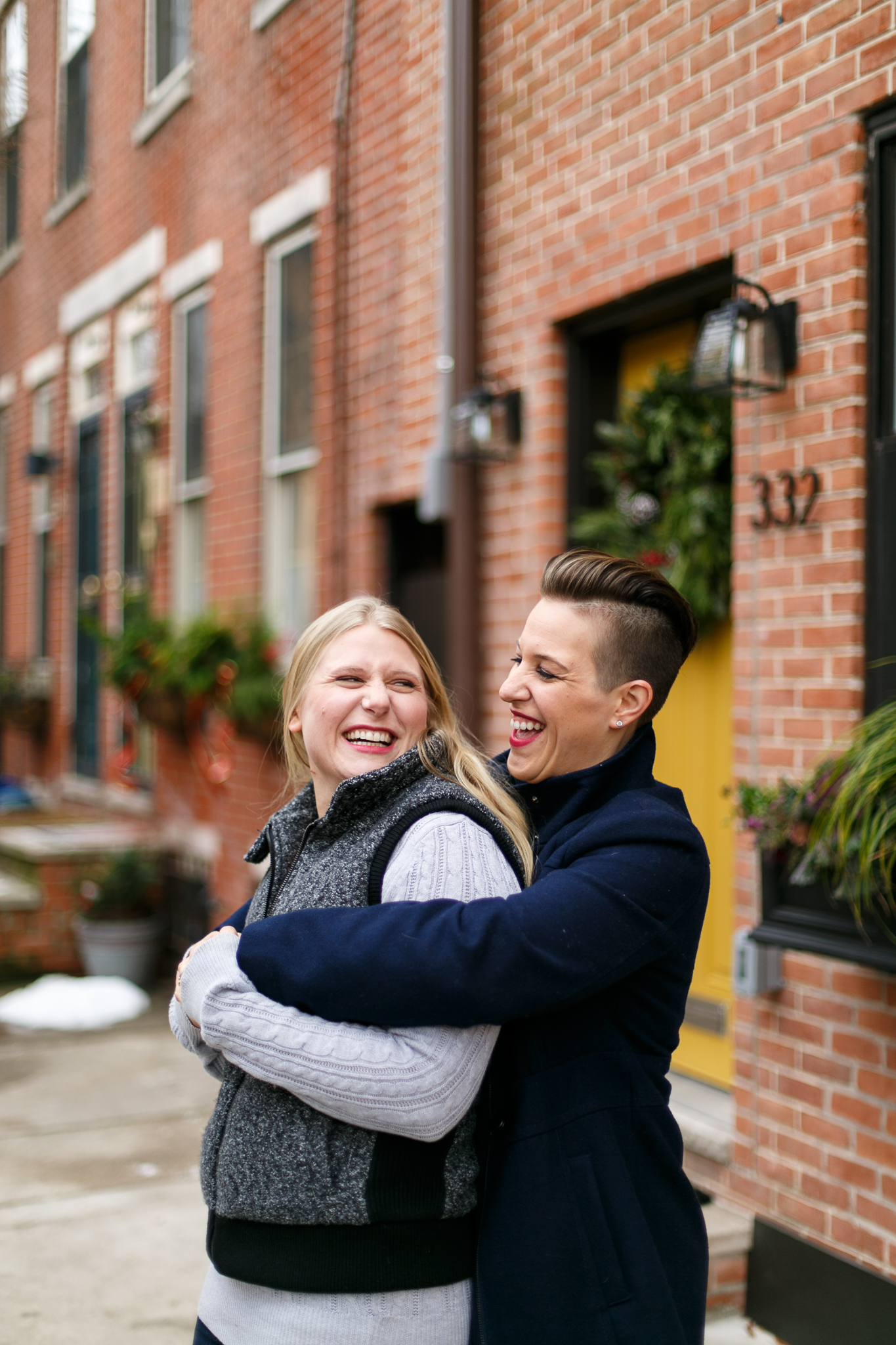 A&E South Street Engagement Shoot-8.jpg