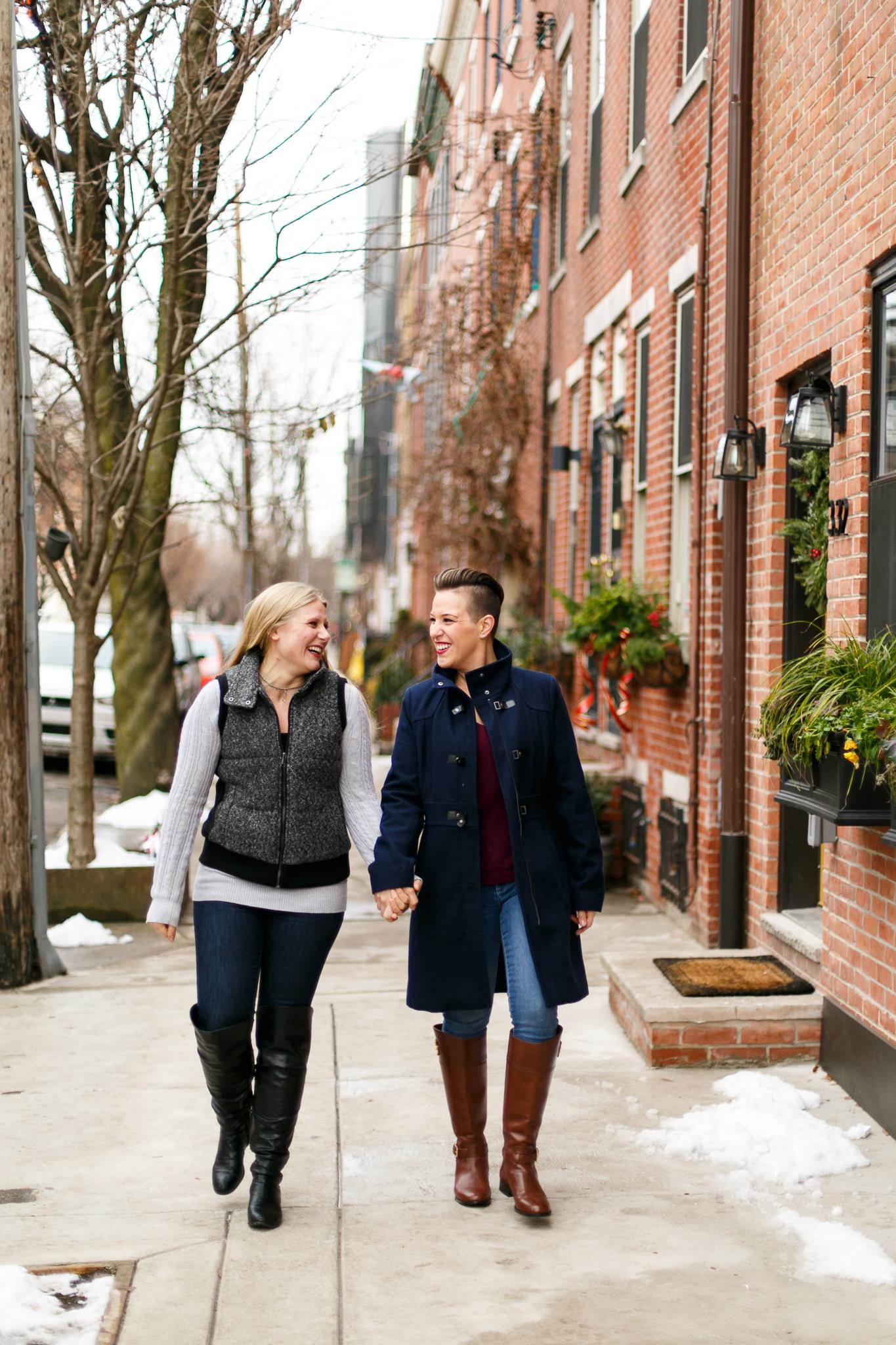 A&E South Street Engagement Shoot-20.jpg