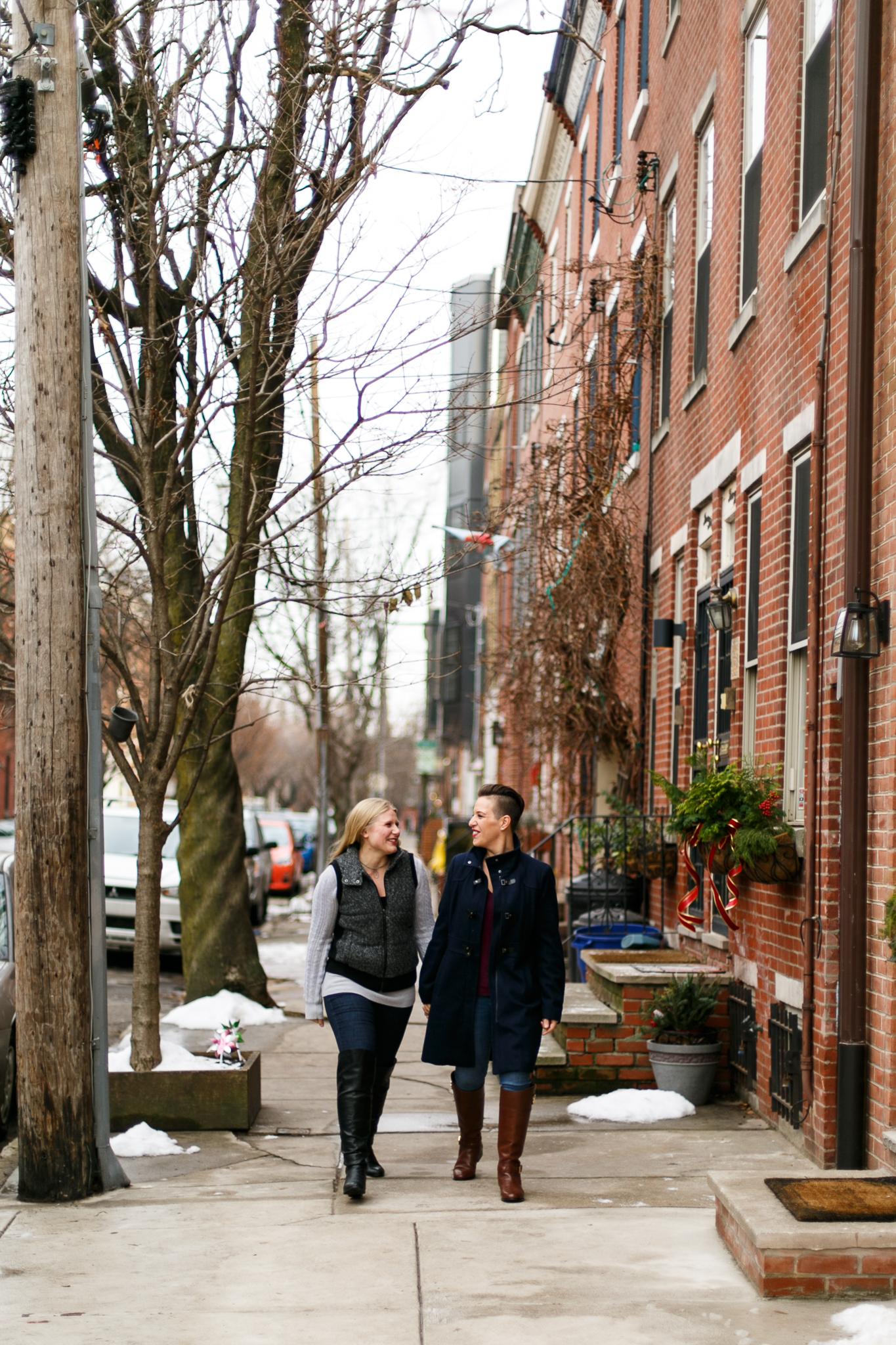 A&E South Street Engagement Shoot-17.jpg