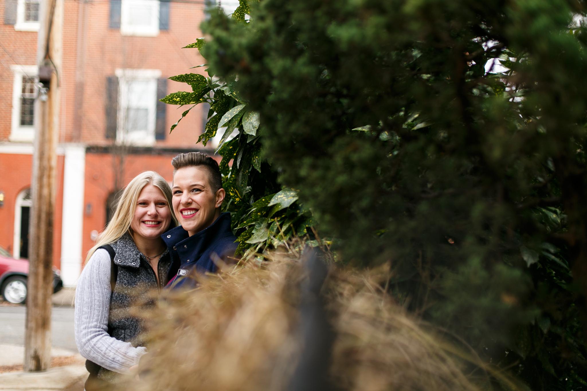 A&E South Street Engagement Shoot-27.jpg