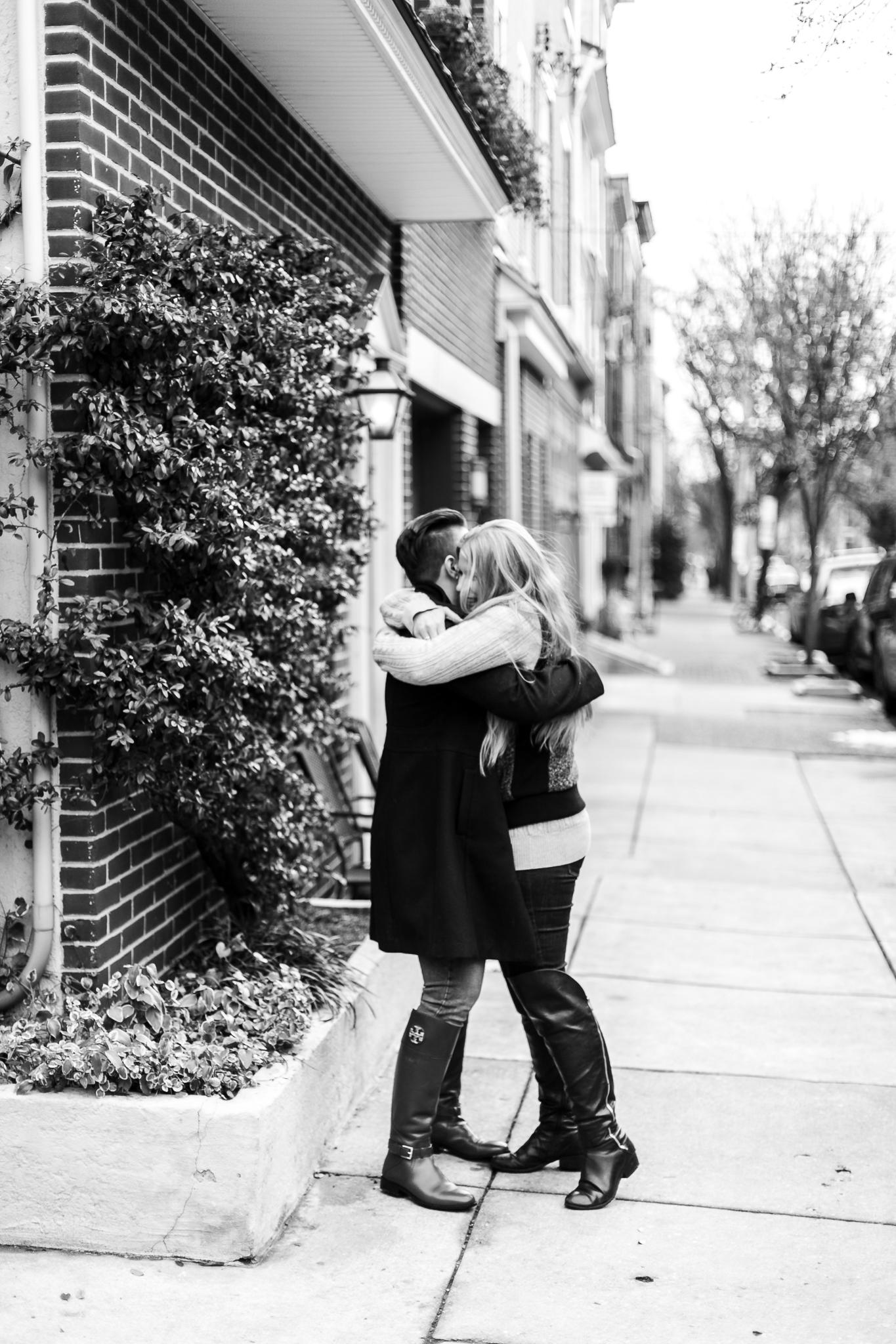 A&E South Street Engagement Shoot-43.jpg