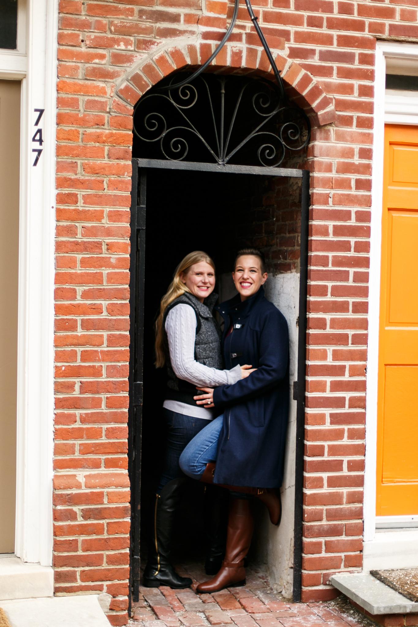 A&E South Street Engagement Shoot-49.jpg