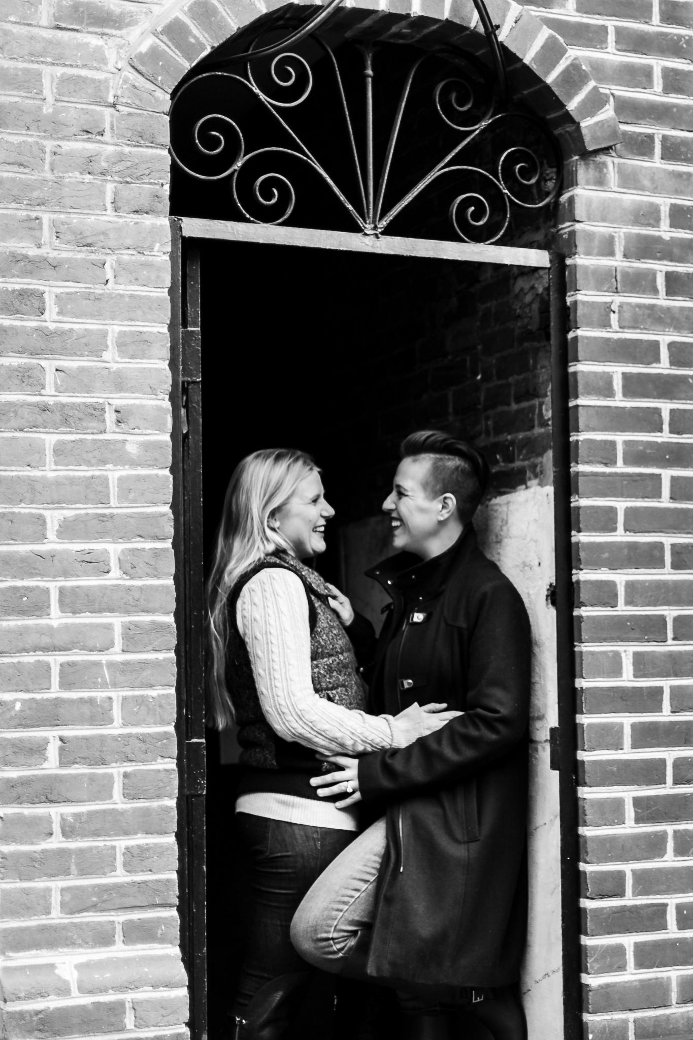 A&E South Street Engagement Shoot-54.jpg