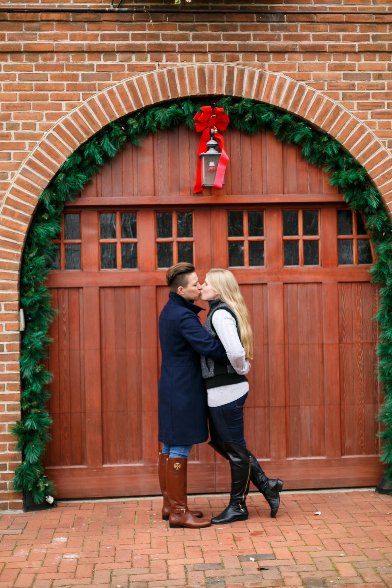 A&E South Street Engagement Shoot-106.jpg