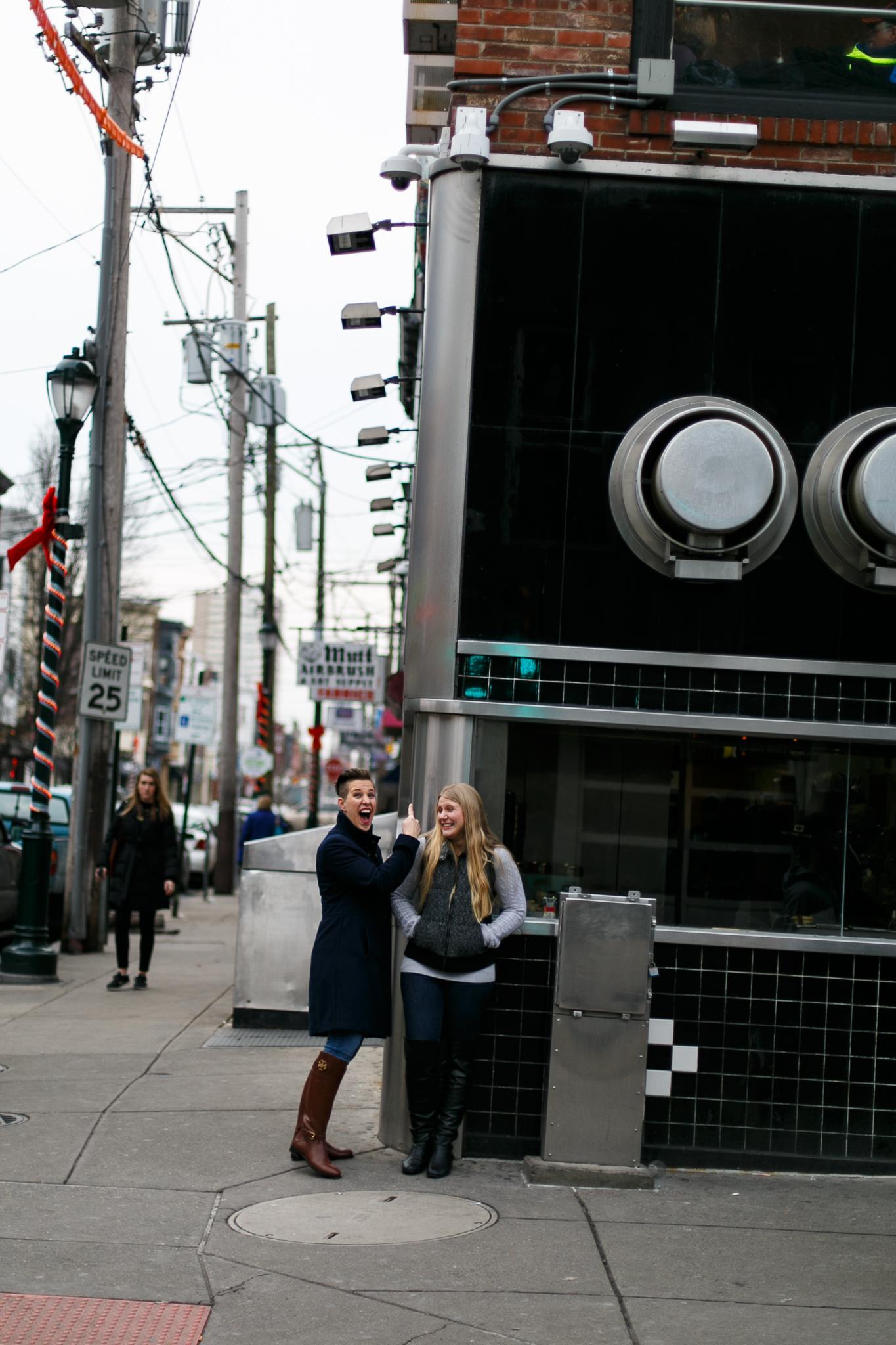 A&E South Street Engagement Shoot-116.jpg
