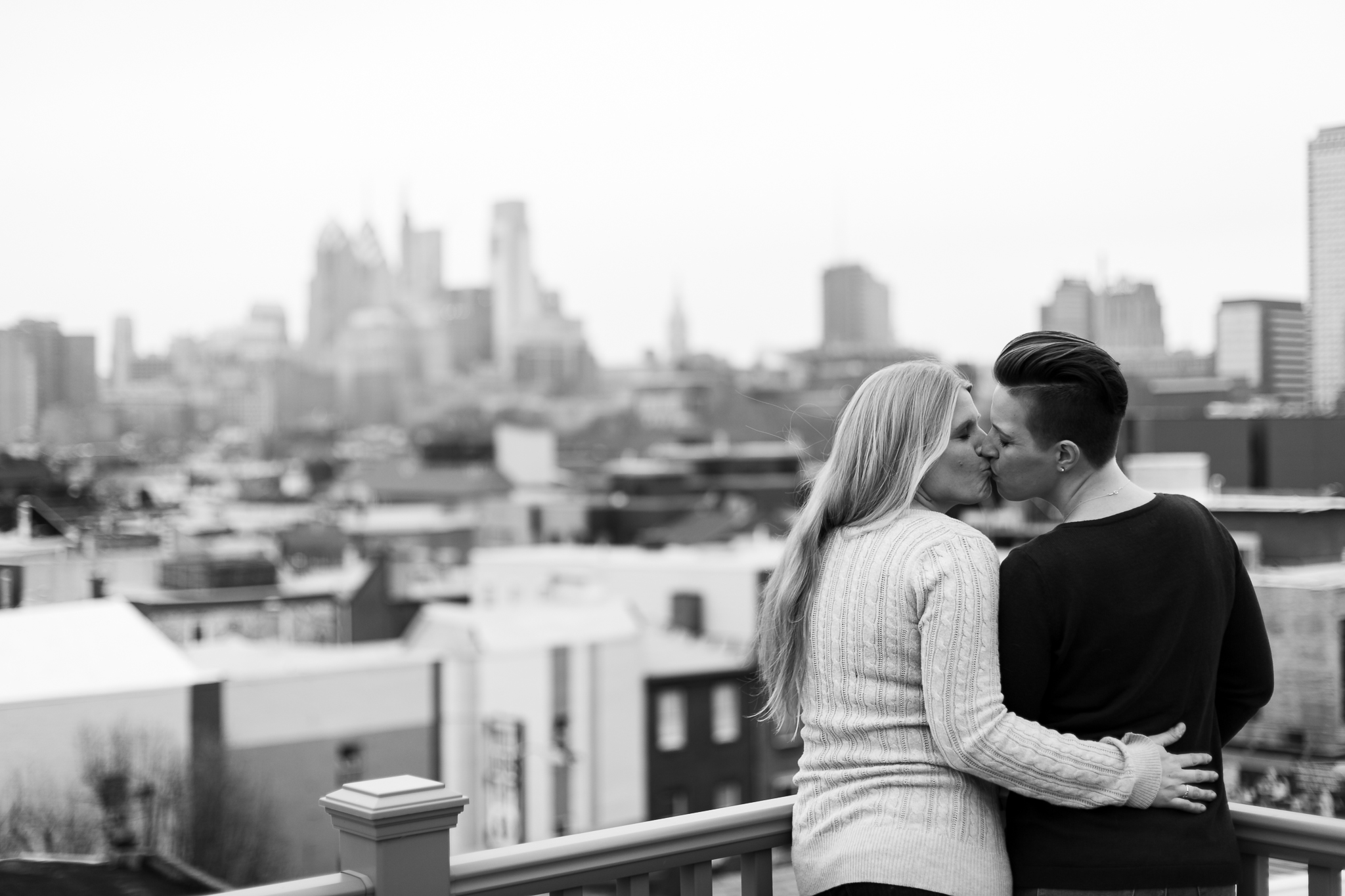 A&E South Street Engagement Shoot-176.jpg