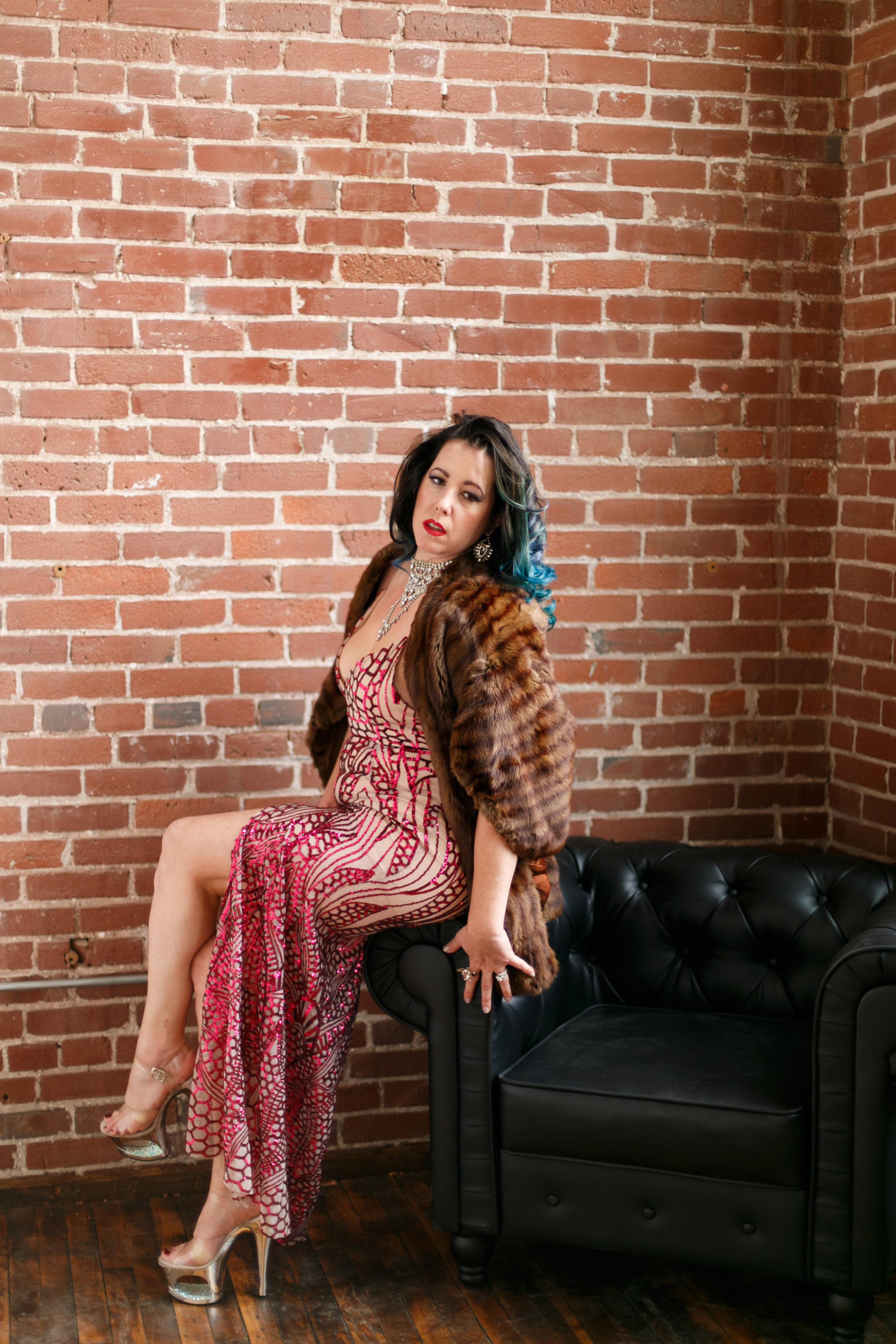Philly-boudoir-session-posing-inspiration-rachel-24.jpg