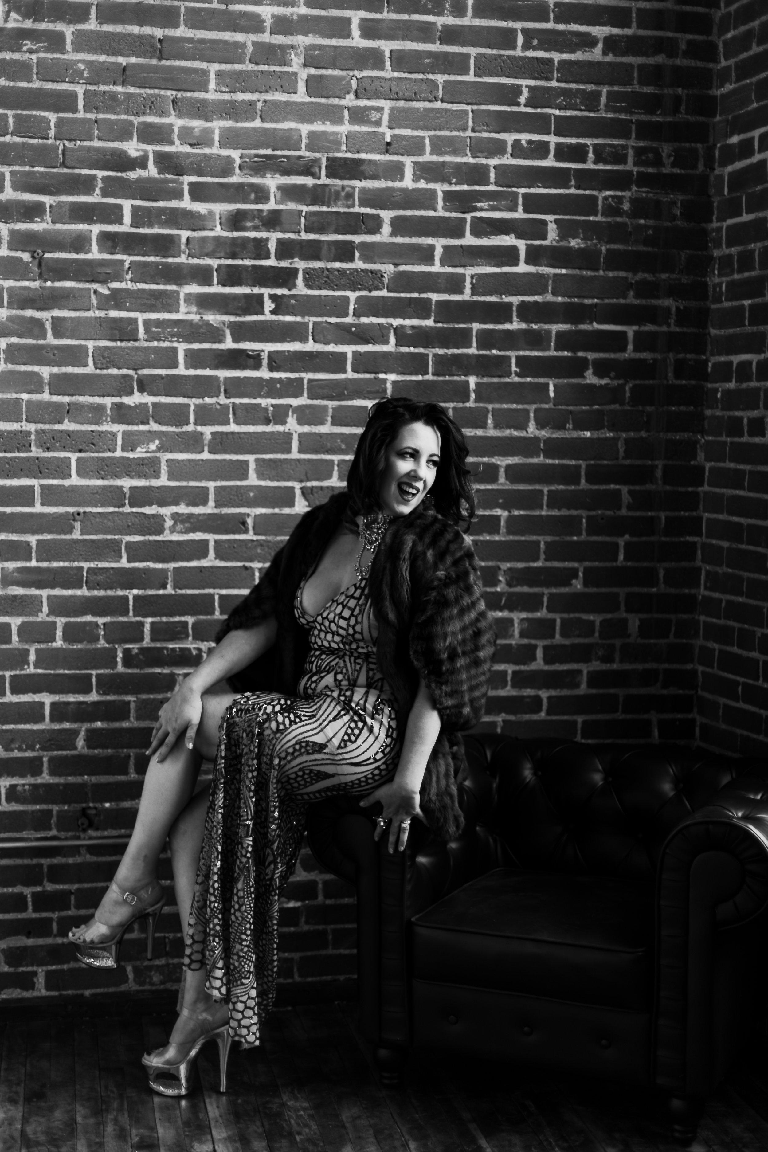 Philly-boudoir-session-posing-inspiration-rachel-26.jpg