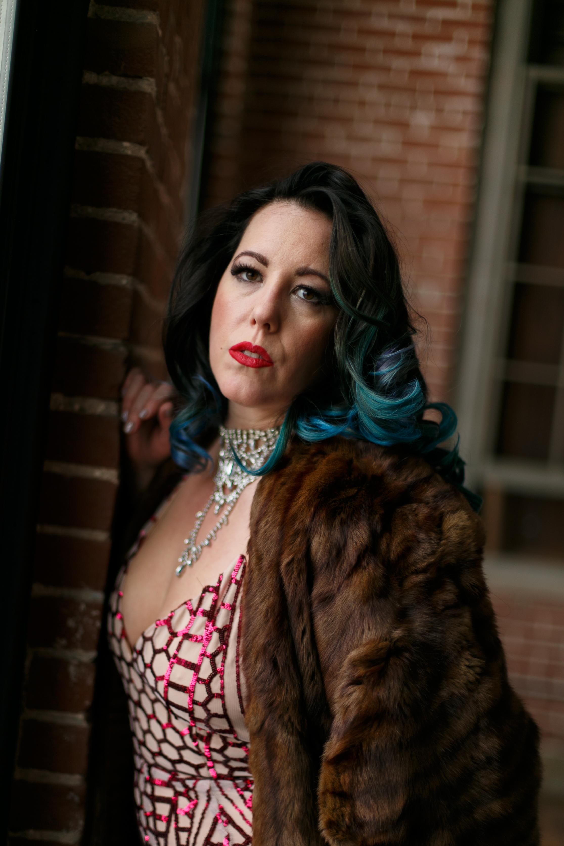 Philly-boudoir-session-posing-inspiration-rachel-27.jpg