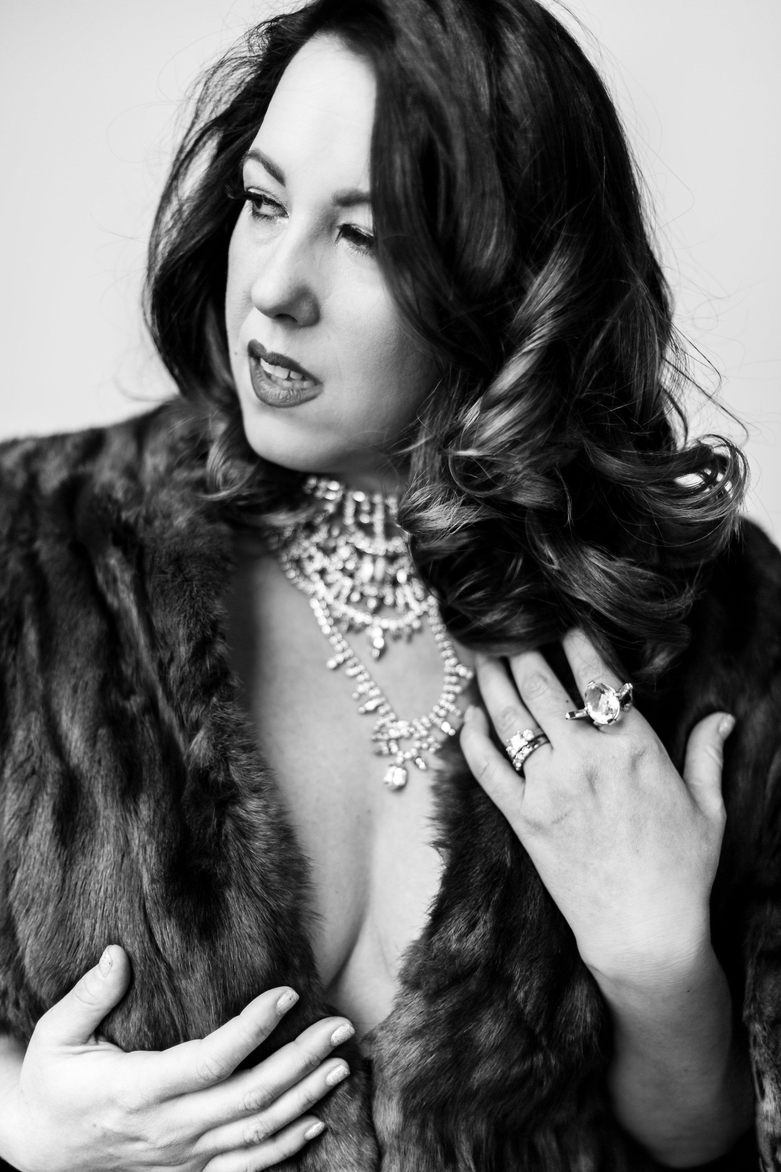 Philly-boudoir-session-posing-inspiration-rachel-28.jpg