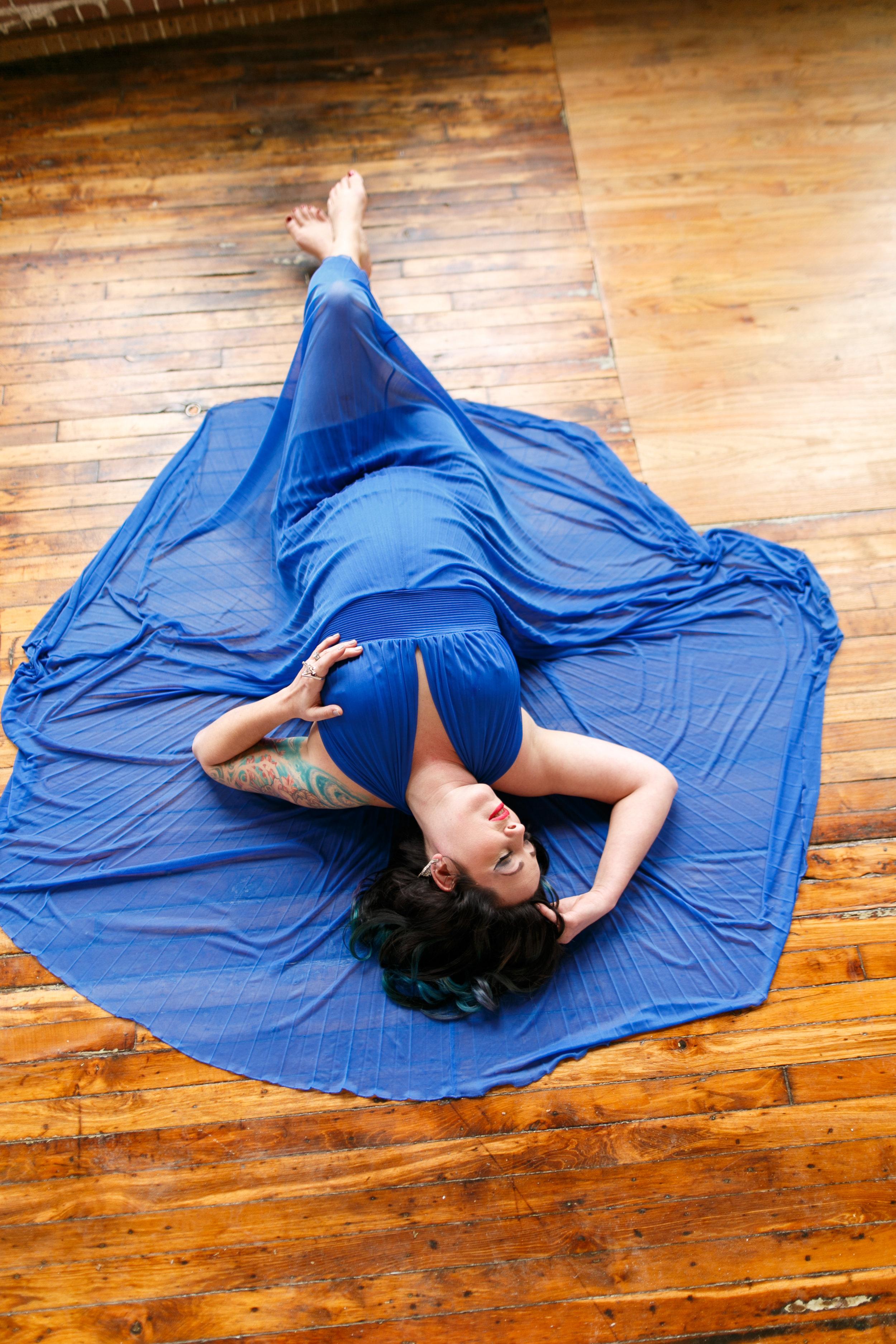 Philly-boudoir-session-posing-inspiration-rachel-36.jpg