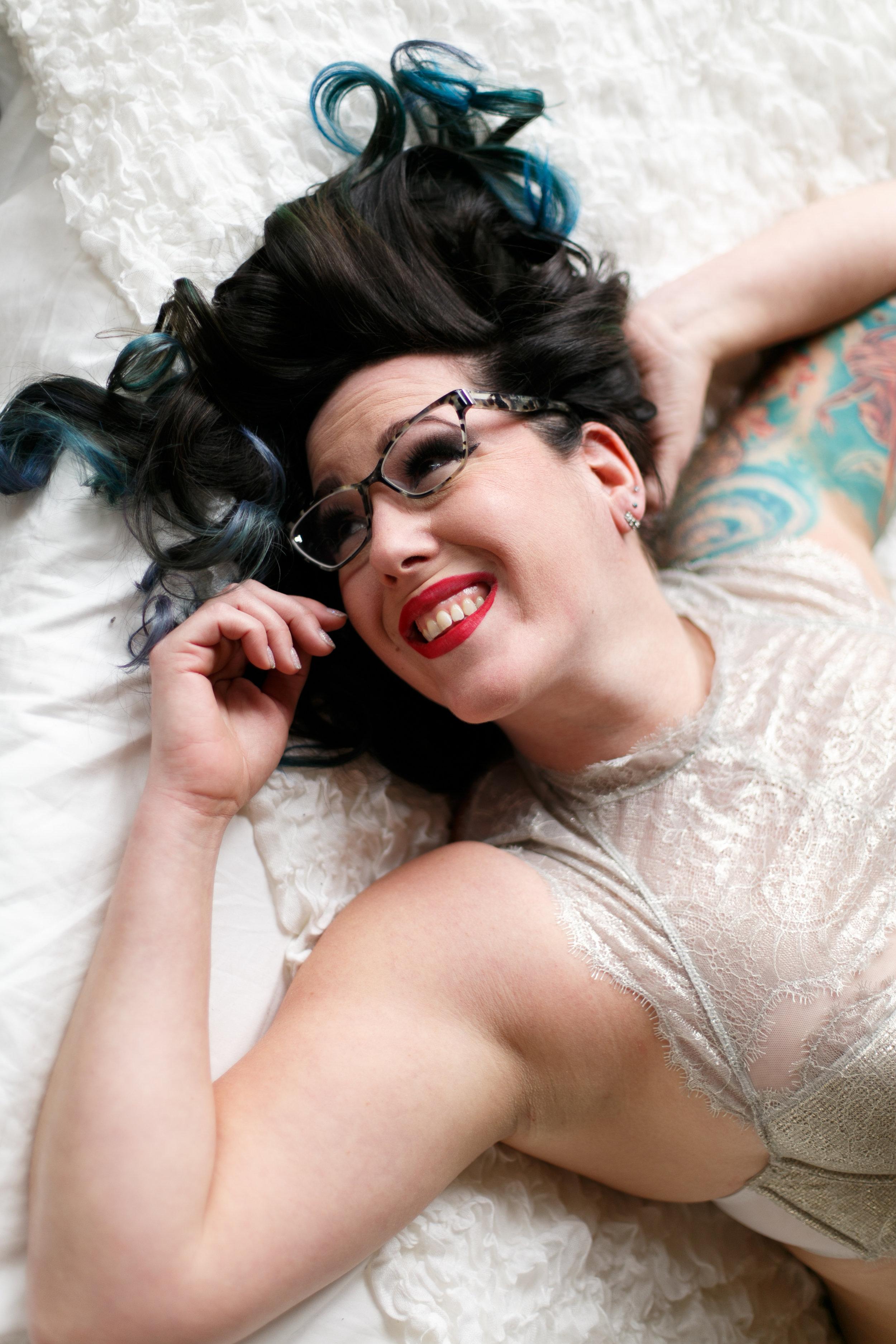 Philly-boudoir-session-posing-inspiration-rachel-51.jpg