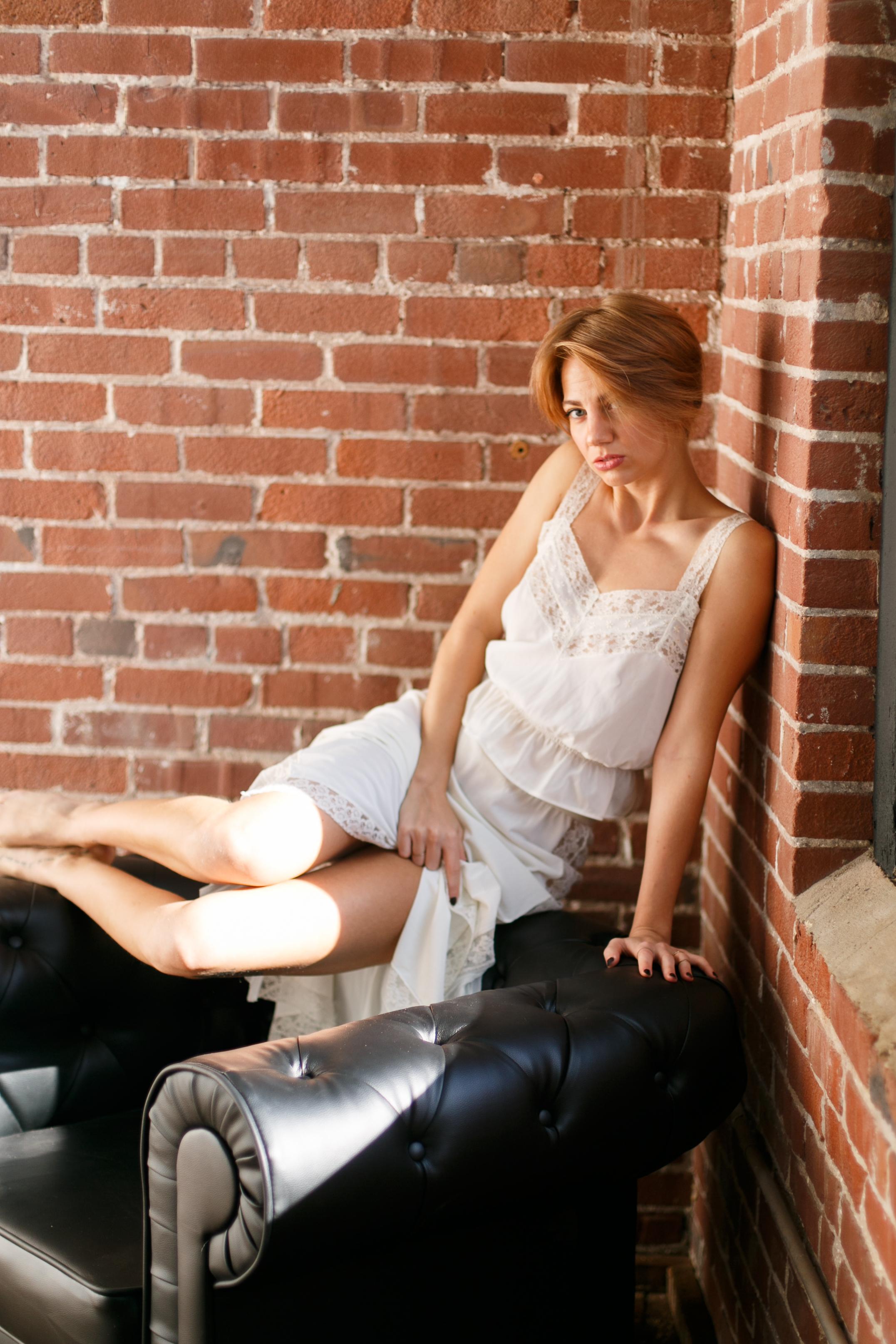 LexiePhillyBoudoirPhotographer-86.jpg