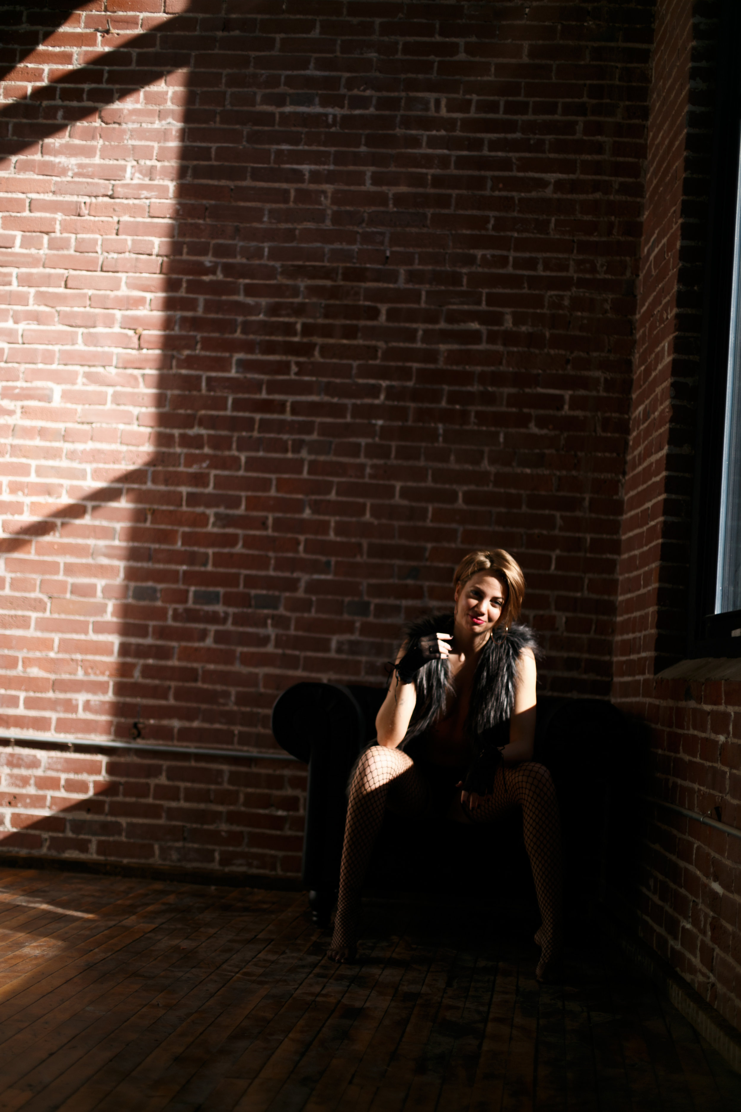 LexiePhillyBoudoirPhotographer-120.jpg
