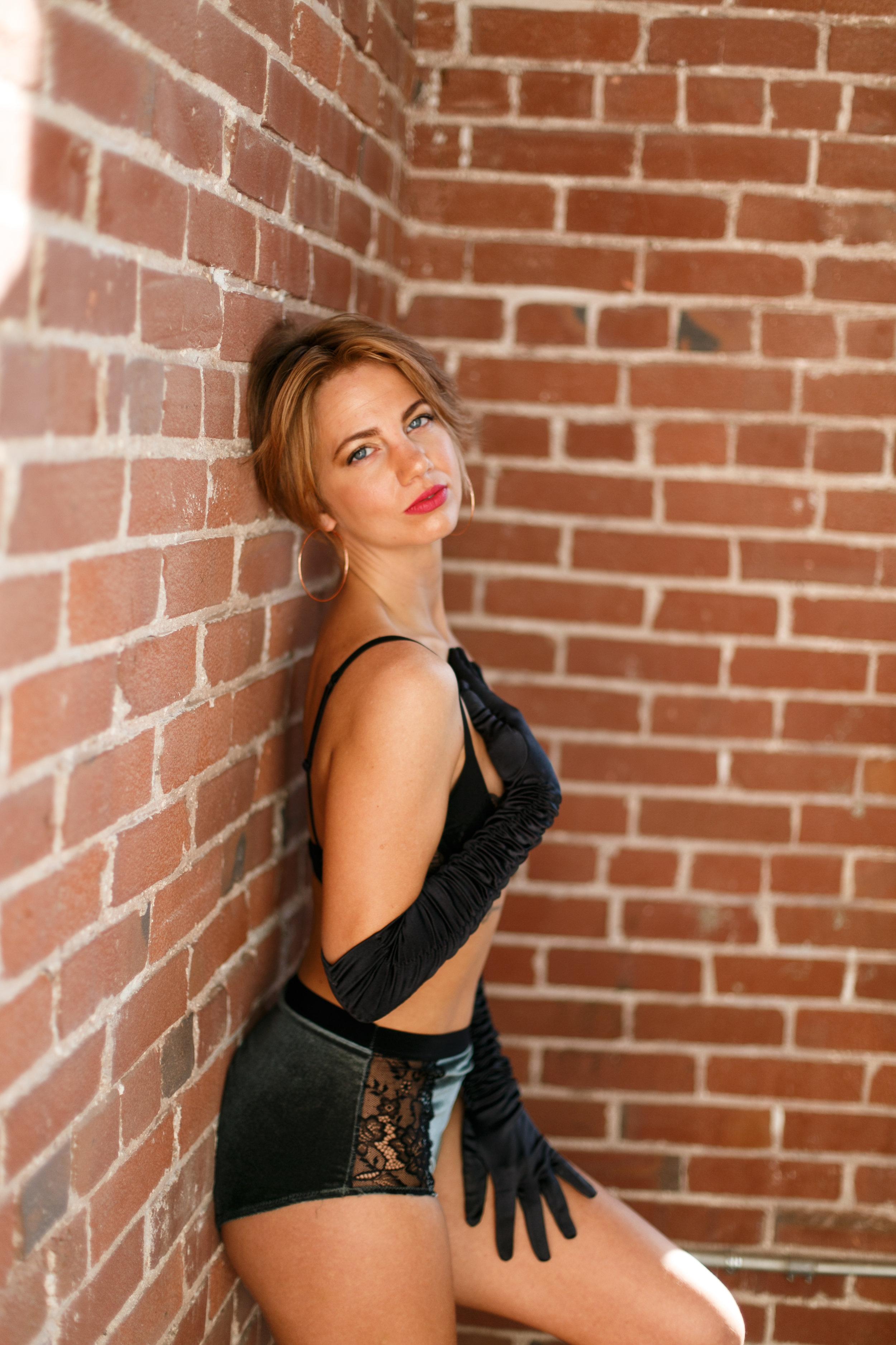 LexiePhillyBoudoirPhotographer-222.jpg
