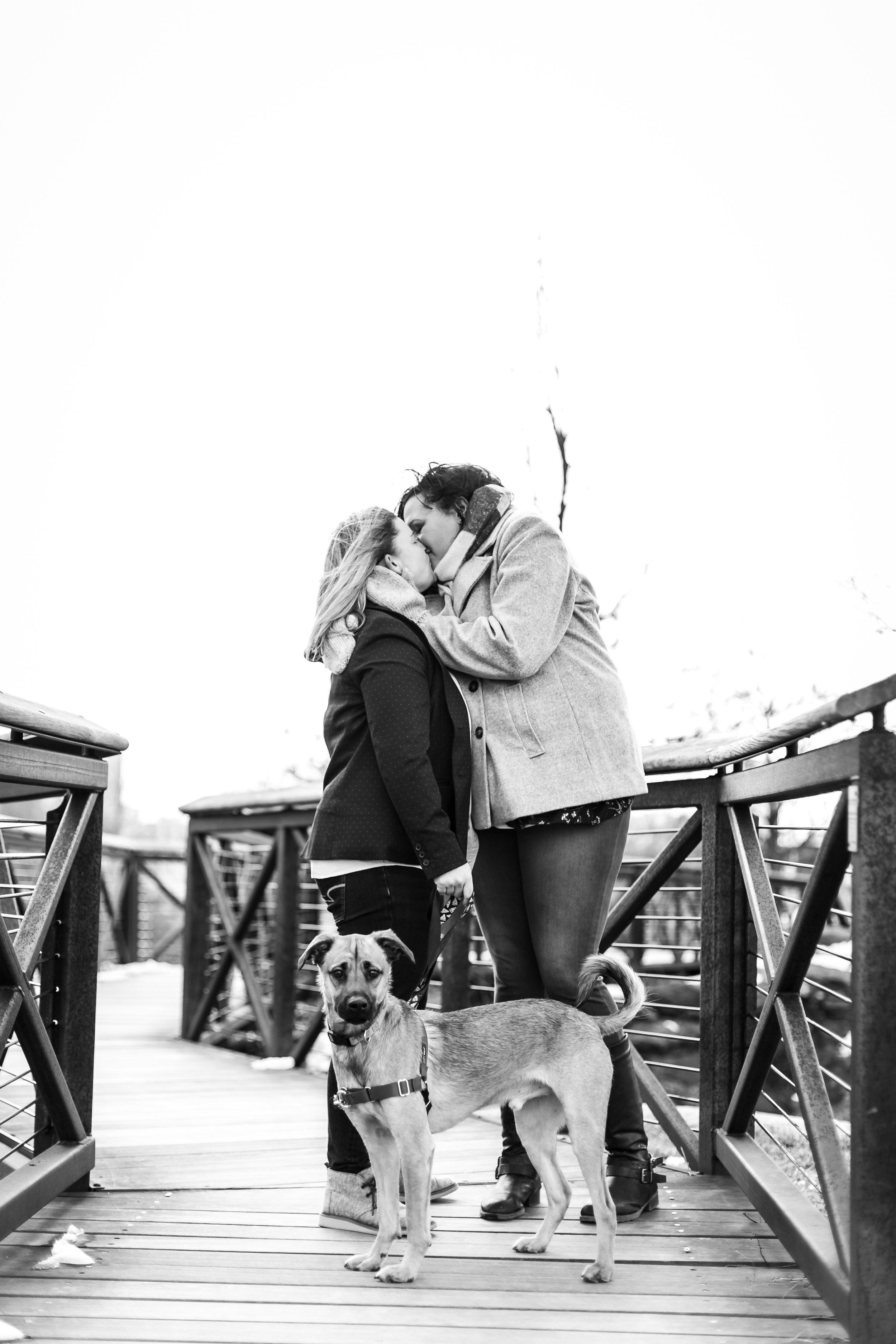 Layla and Meg Philadelphia LGBTQ Engagement Shoot-26.jpg