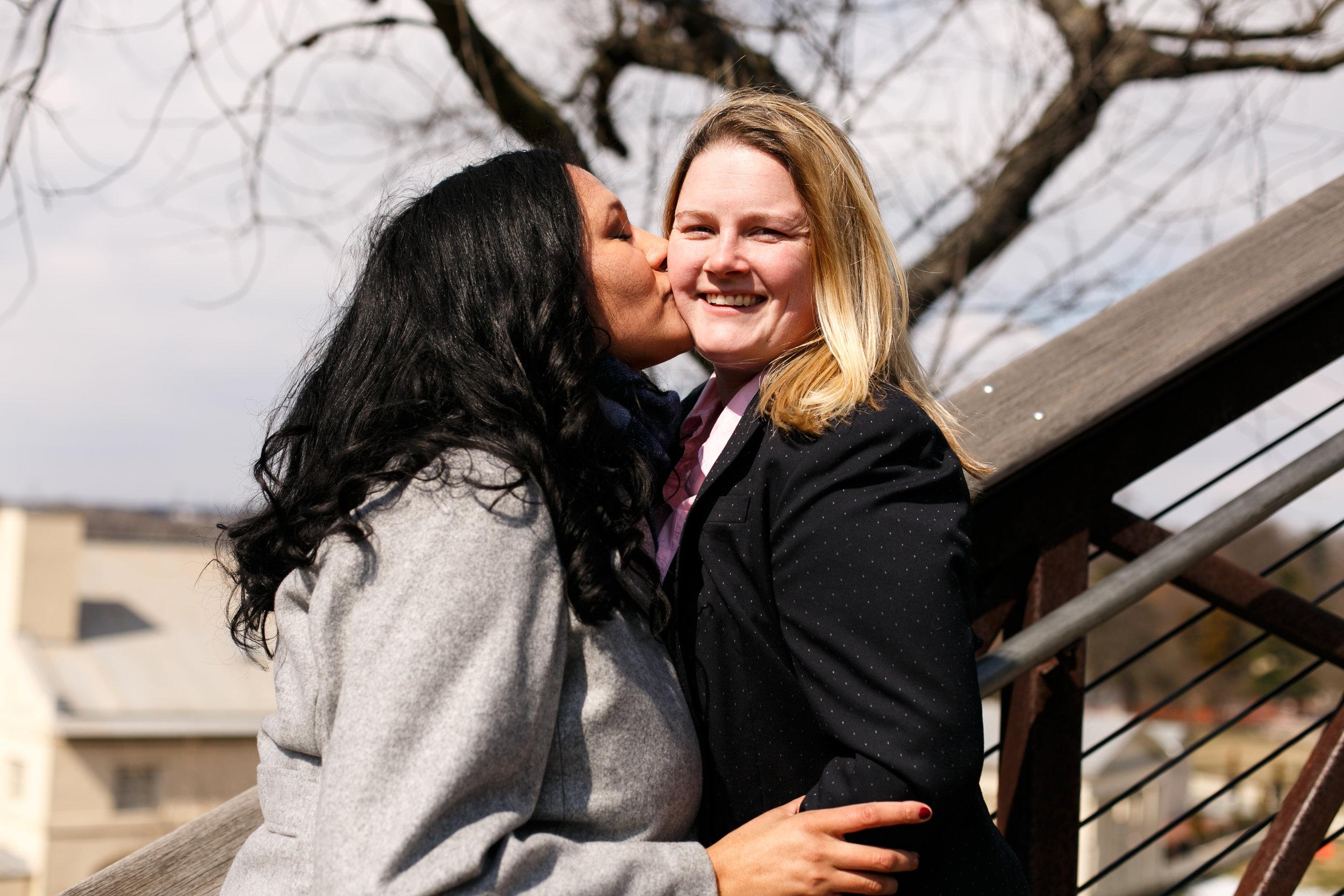 Layla and Meg Philadelphia LGBTQ Engagement Shoot-42.jpg