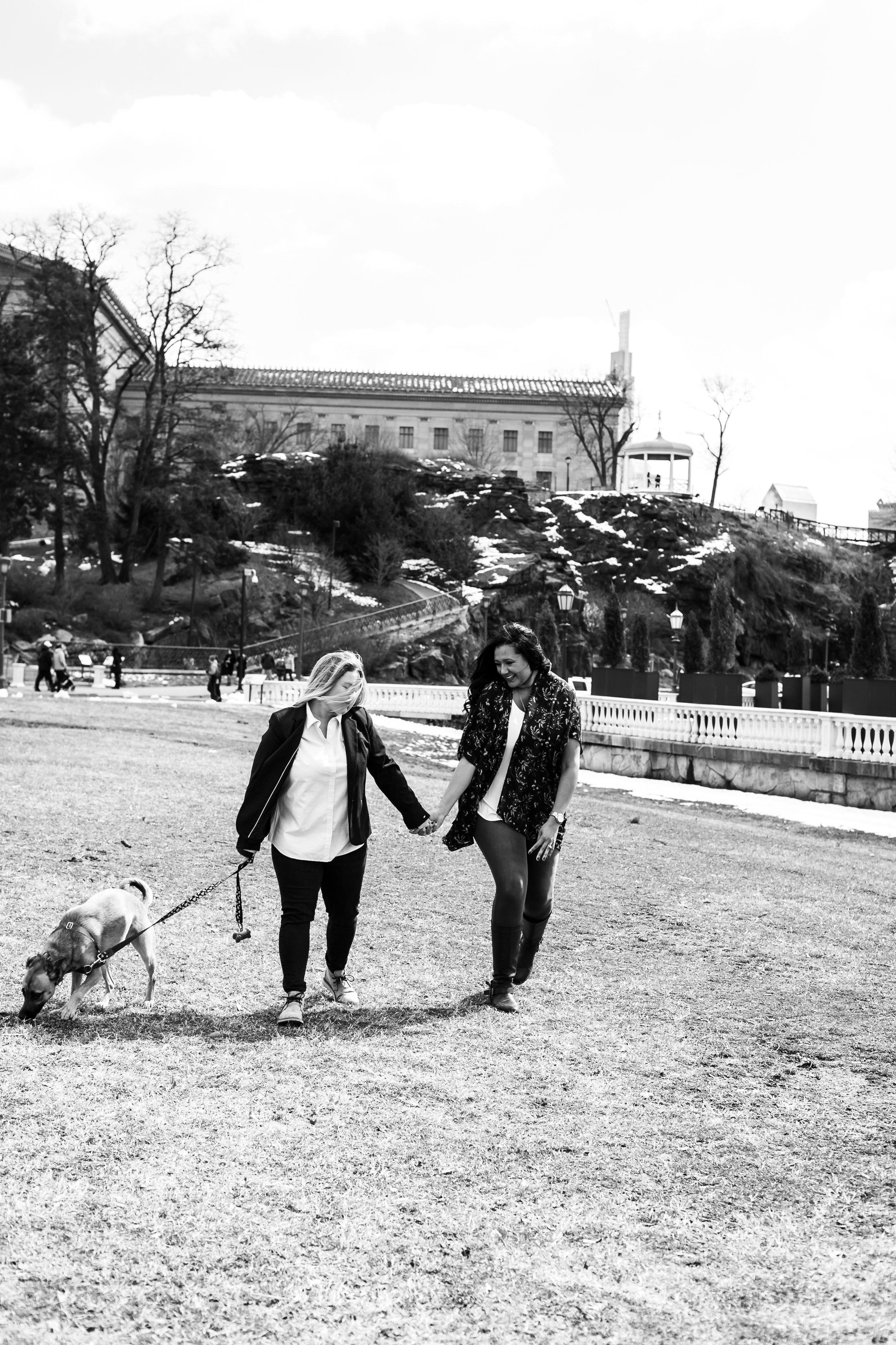 Layla and Meg Philadelphia LGBTQ Engagement Shoot-116.jpg