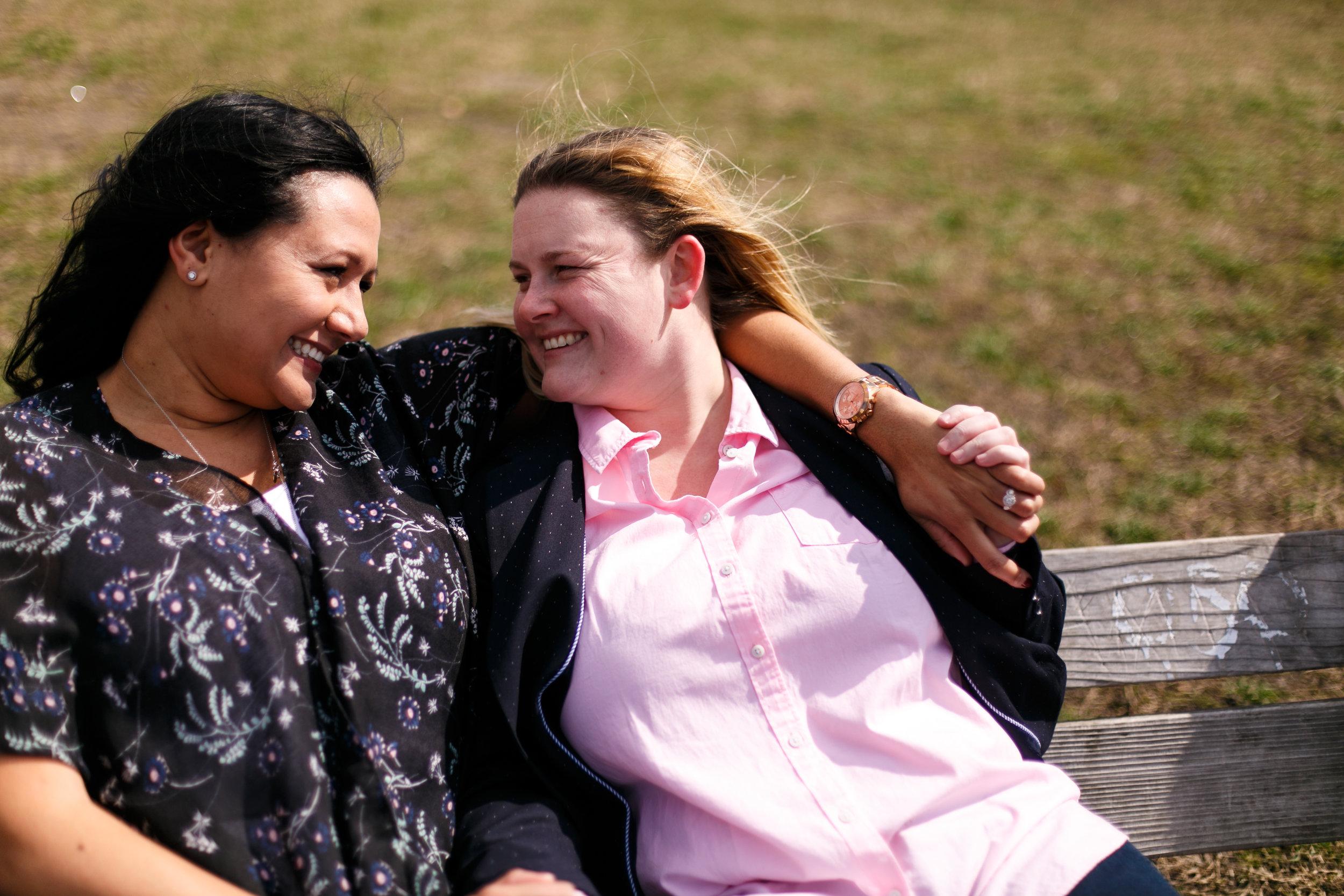 Layla and Meg Philadelphia LGBTQ Engagement Shoot-136.jpg