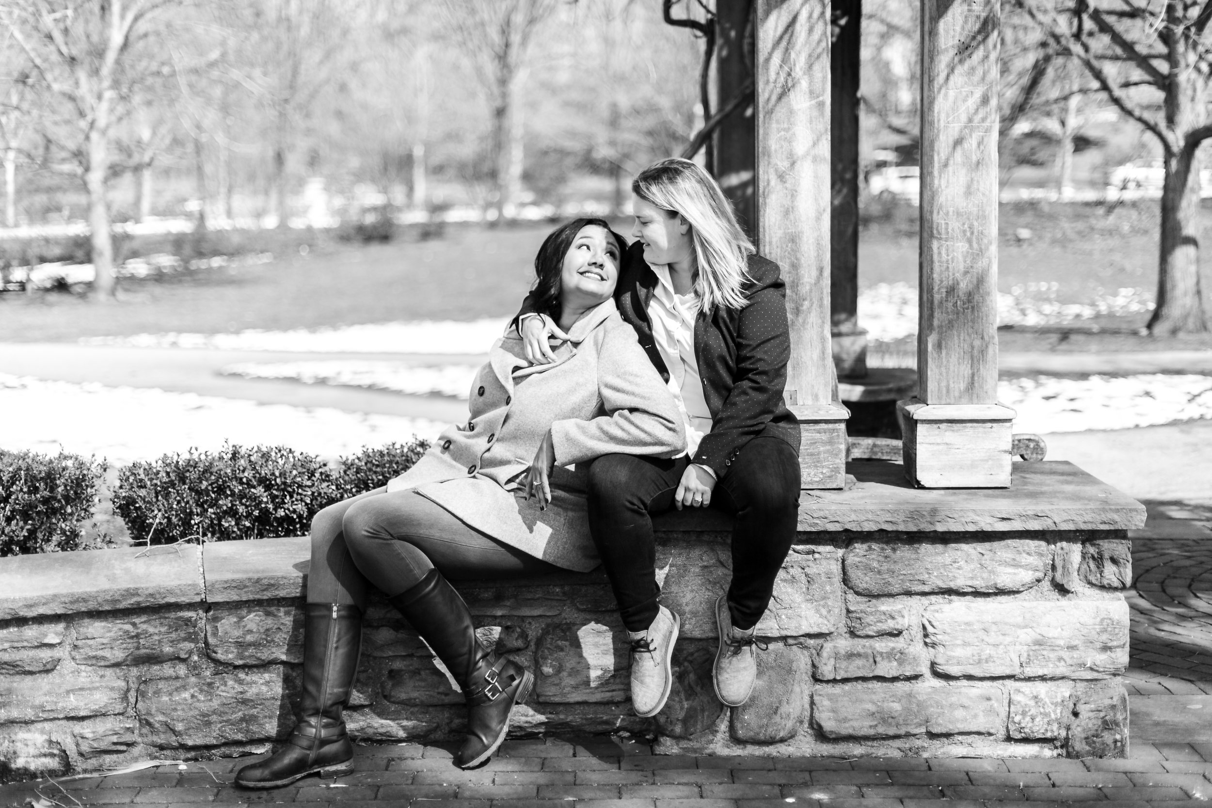 Layla and Meg Philadelphia LGBTQ Engagement Shoot-141.jpg