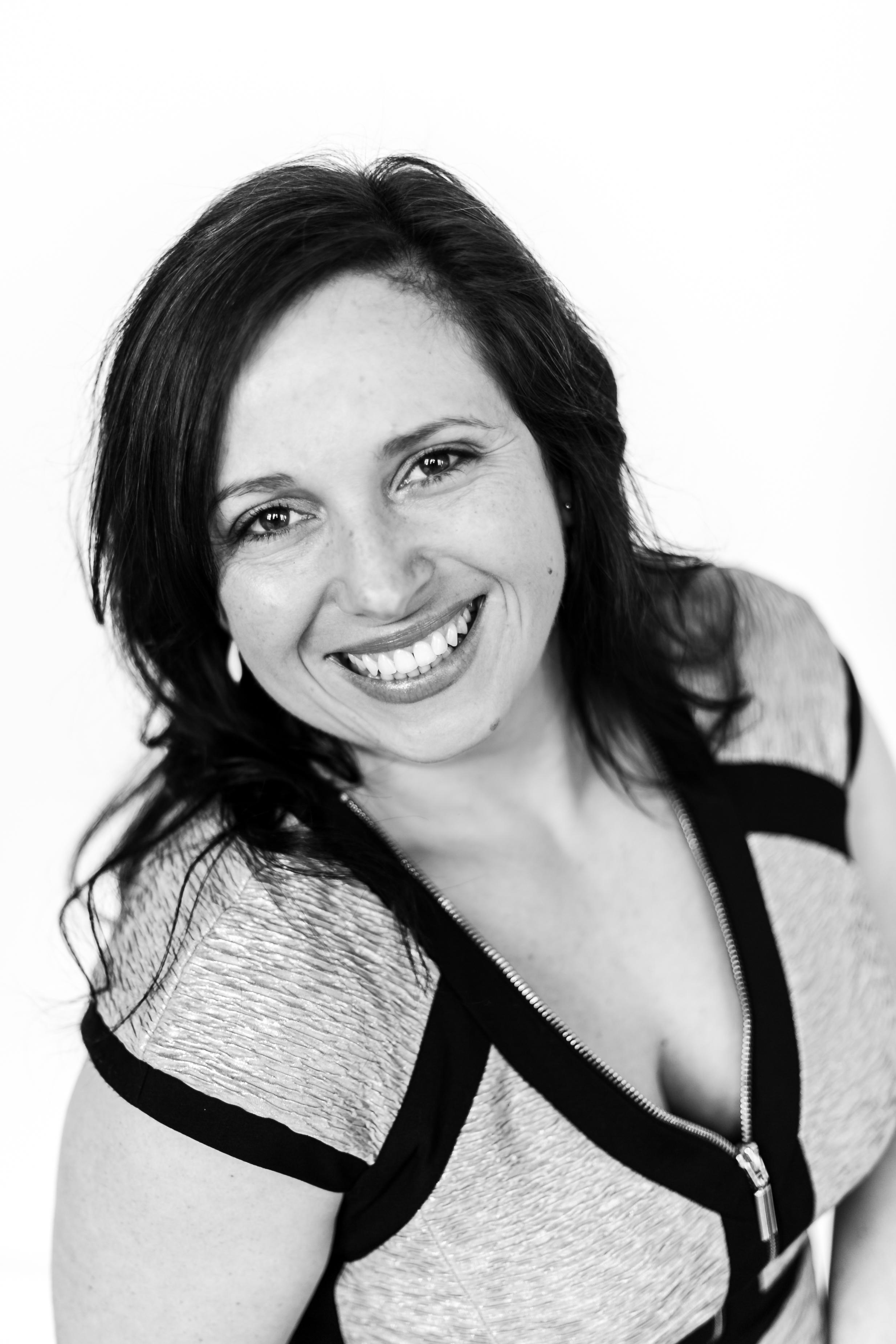 Stephanie Philadelphia Headshots-37.jpg