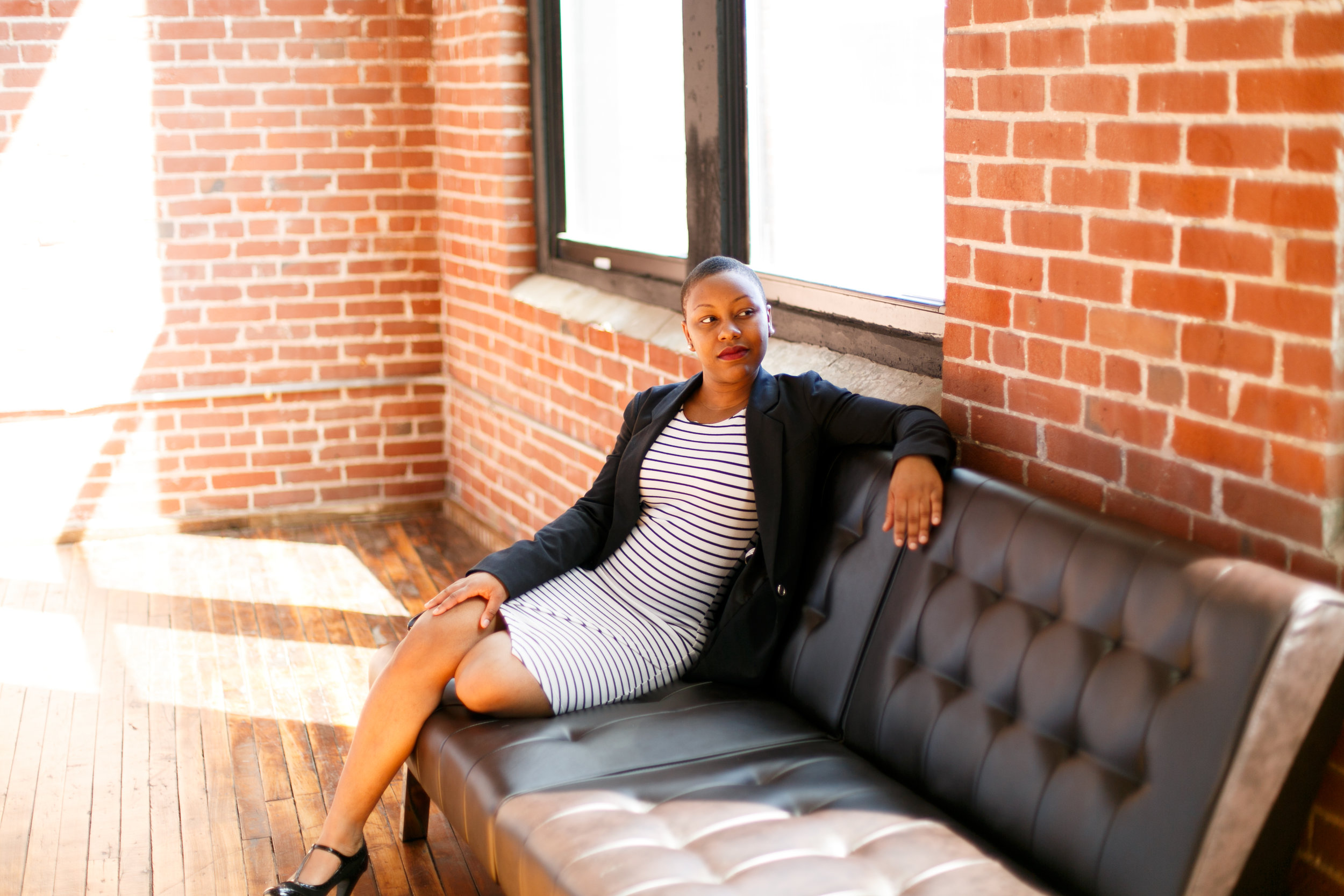 Martisha Philadelphia Headshots-54.jpg