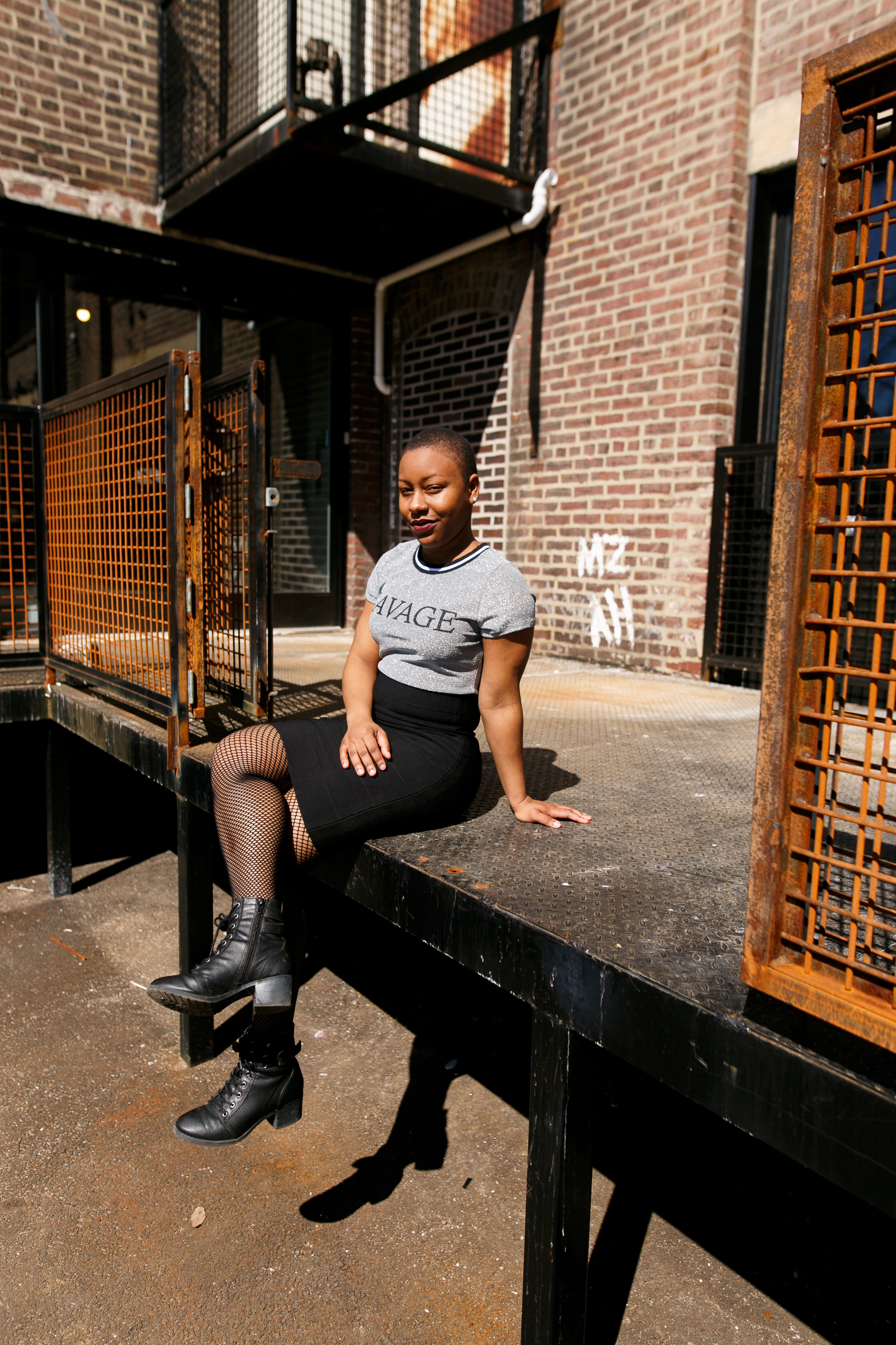 Martisha Philadelphia Headshots-261.jpg