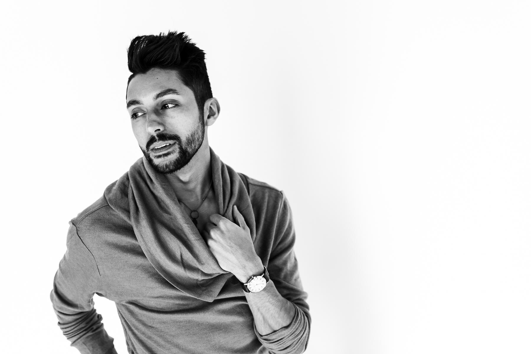 Sebastian Philly Studio Headshots-223.jpg