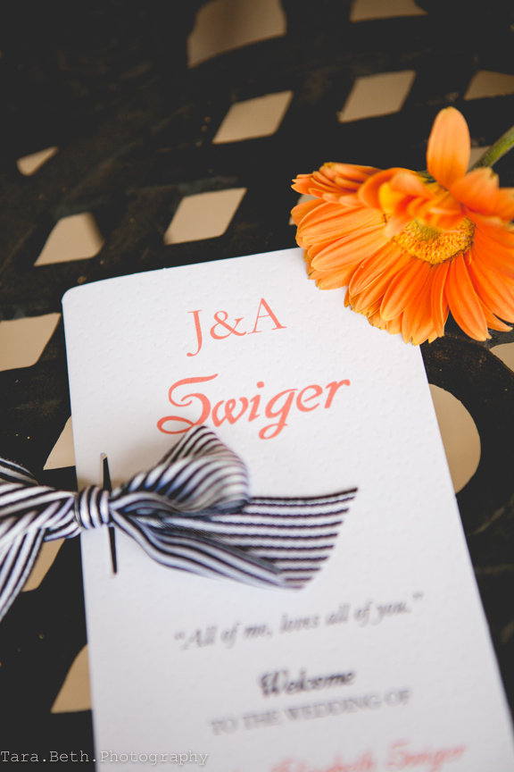 Amanda Jordan s Wedding-ReEdits Small-0003.jpg