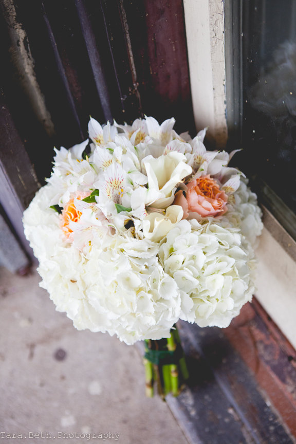Amanda Jordan s Wedding-ReEdits Small-0007.jpg