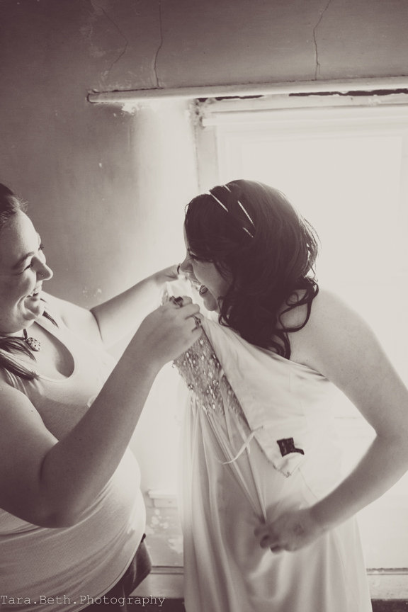Amanda Jordan s Wedding-ReEdits Small-0017.jpg