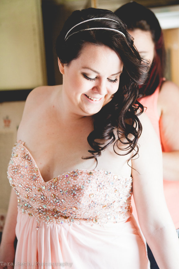 Amanda Jordan s Wedding-ReEdits Small-0020.jpg
