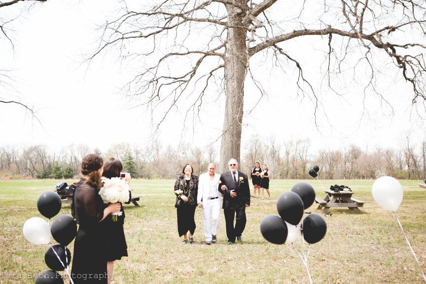 Amanda Jordan s Wedding-ReEdits Small-0058.jpg