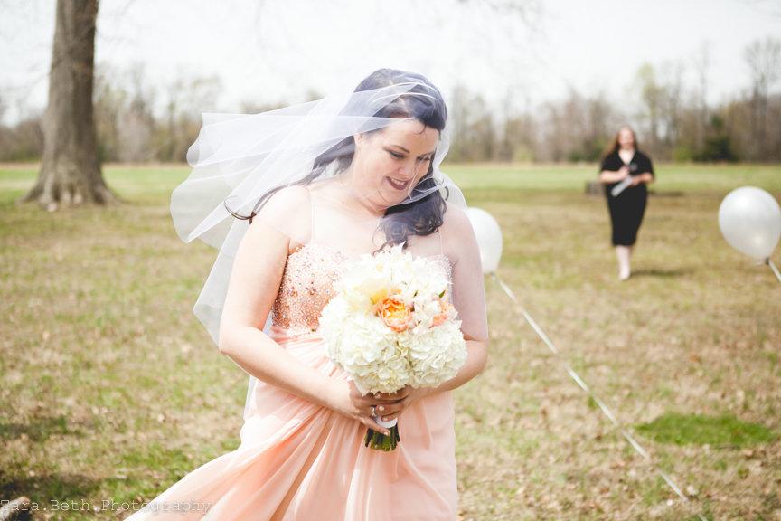 Amanda Jordan s Wedding-ReEdits Small-0059.jpg