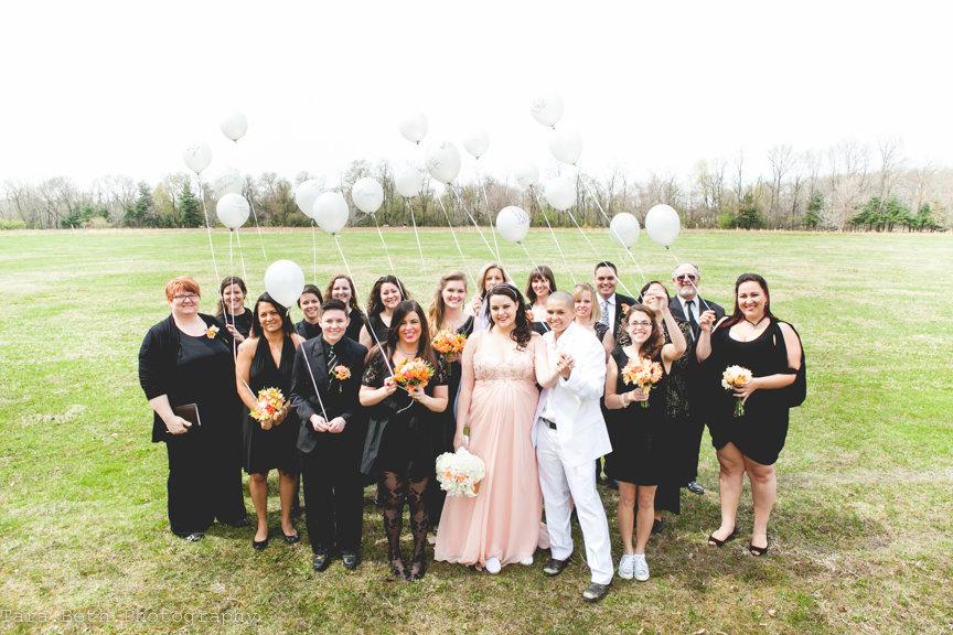 Amanda Jordan s Wedding-ReEdits Small-0072.jpg