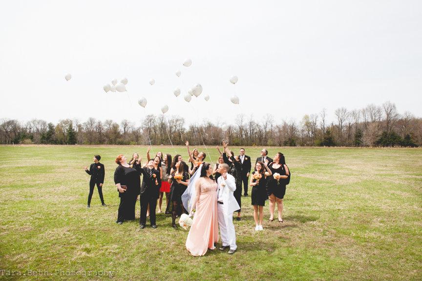 Amanda Jordan s Wedding-ReEdits Small-0073.jpg