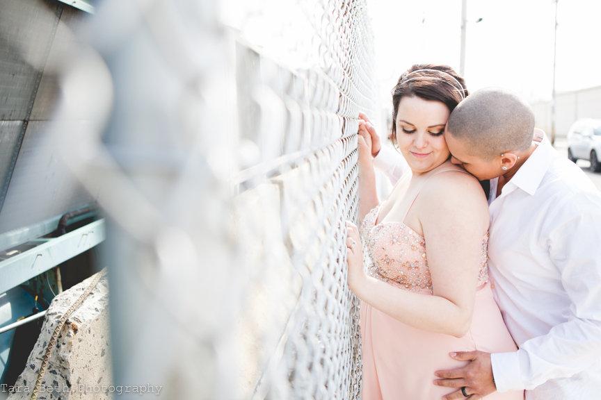 Amanda Jordan s Wedding-ReEdits Small-0093.jpg
