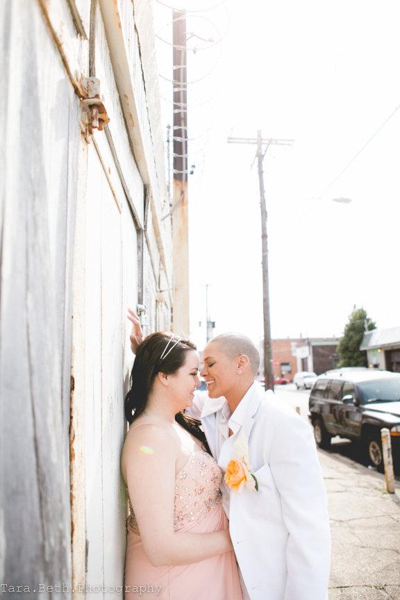 Amanda Jordan s Wedding-ReEdits Small-0095.jpg
