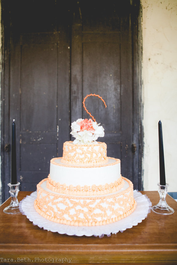 Amanda Jordan s Wedding-ReEdits Small-0097.jpg