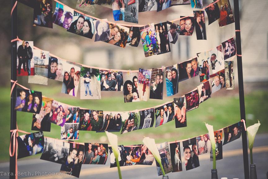 Amanda Jordan s Wedding Full Album with Logo-LowRes-0437.jpg