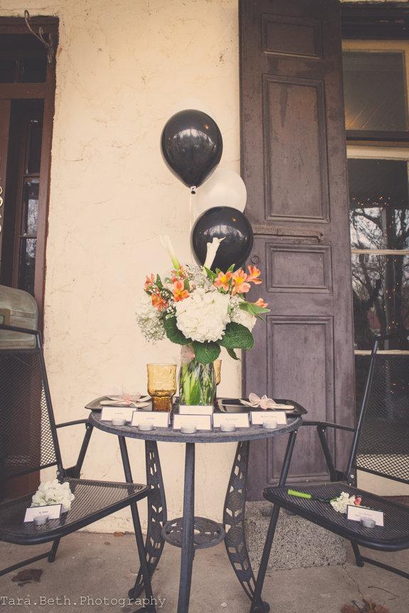 Amanda Jordan s Wedding Full Album with Logo-LowRes-0430.jpg