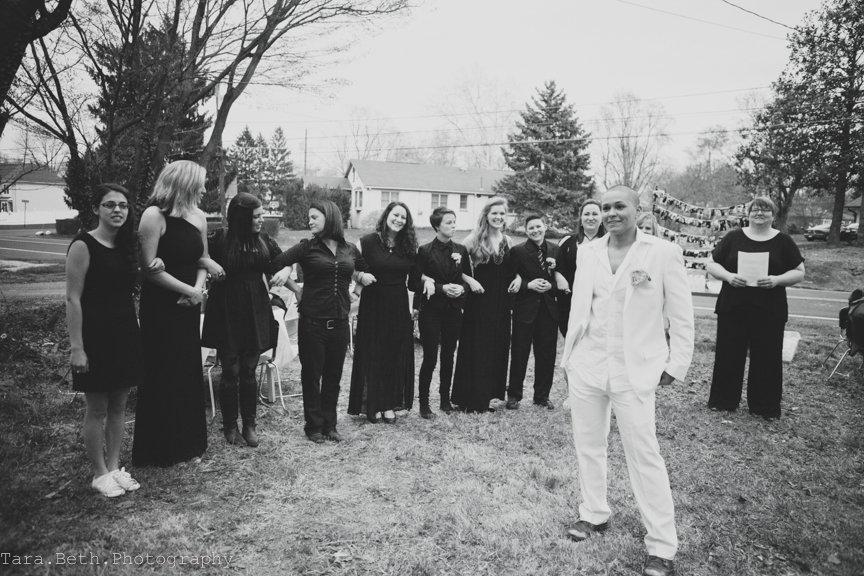 Amanda Jordan s Wedding Full Album with Logo-LowRes-0461.jpg
