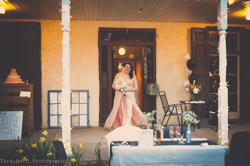Amanda Jordan s Wedding Full Album with Logo-LowRes-0462.jpg