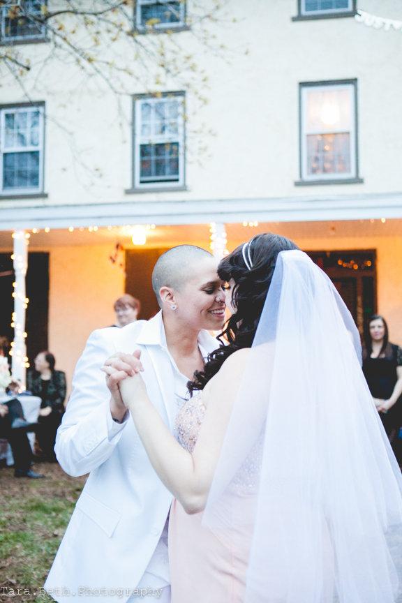 Amanda Jordan s Wedding-ReEdits Small-0107.jpg