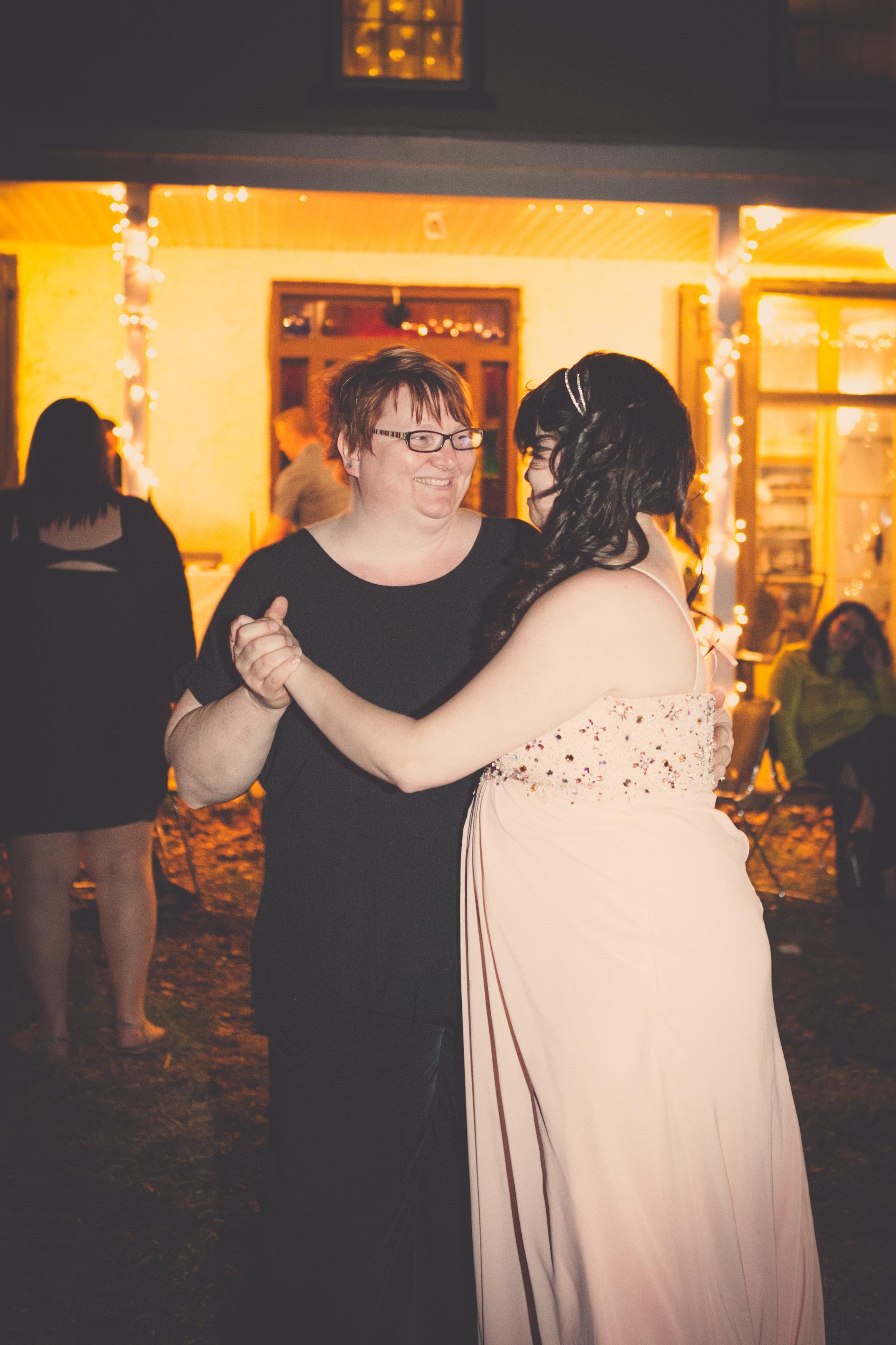 Amanda Jordan s Wedding High Resolution-HighRes 2-0039.jpg
