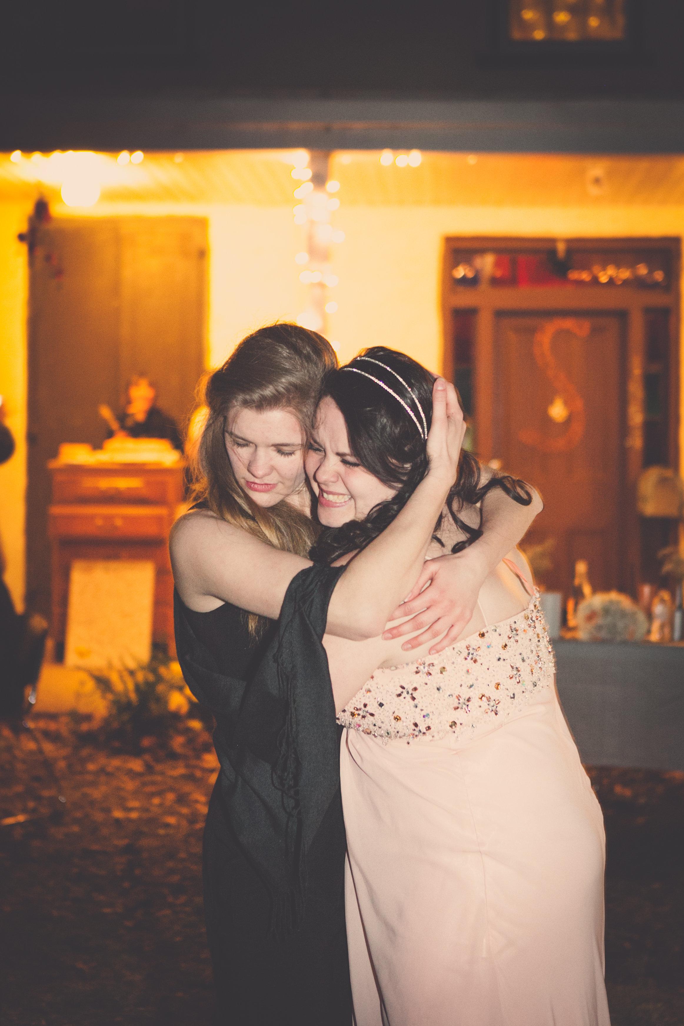 Amanda Jordan s Wedding High Resolution-HighRes 2-0047.jpg