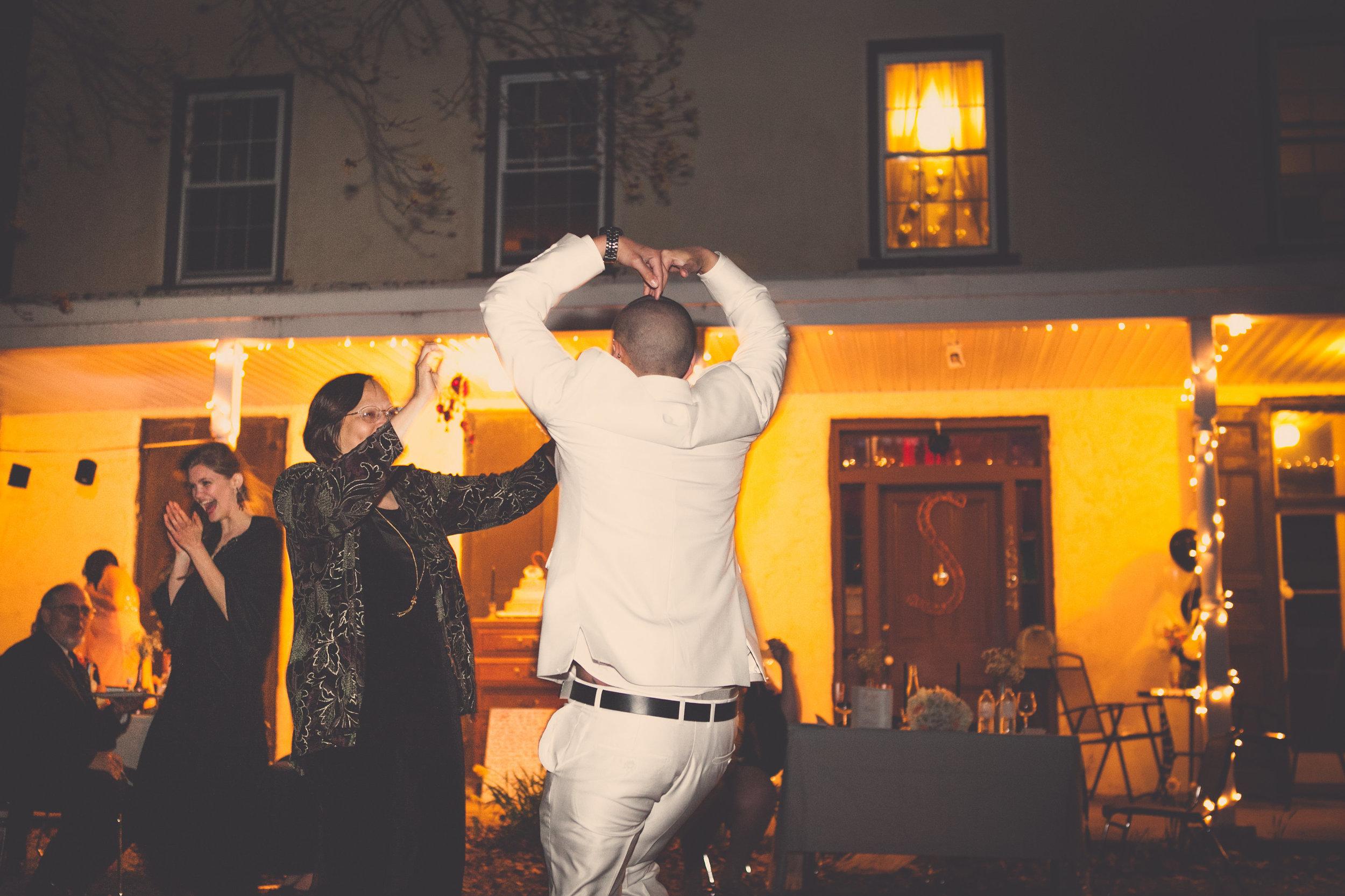 Amanda Jordan s Wedding High Resolution-HighRes 2-0010.jpg
