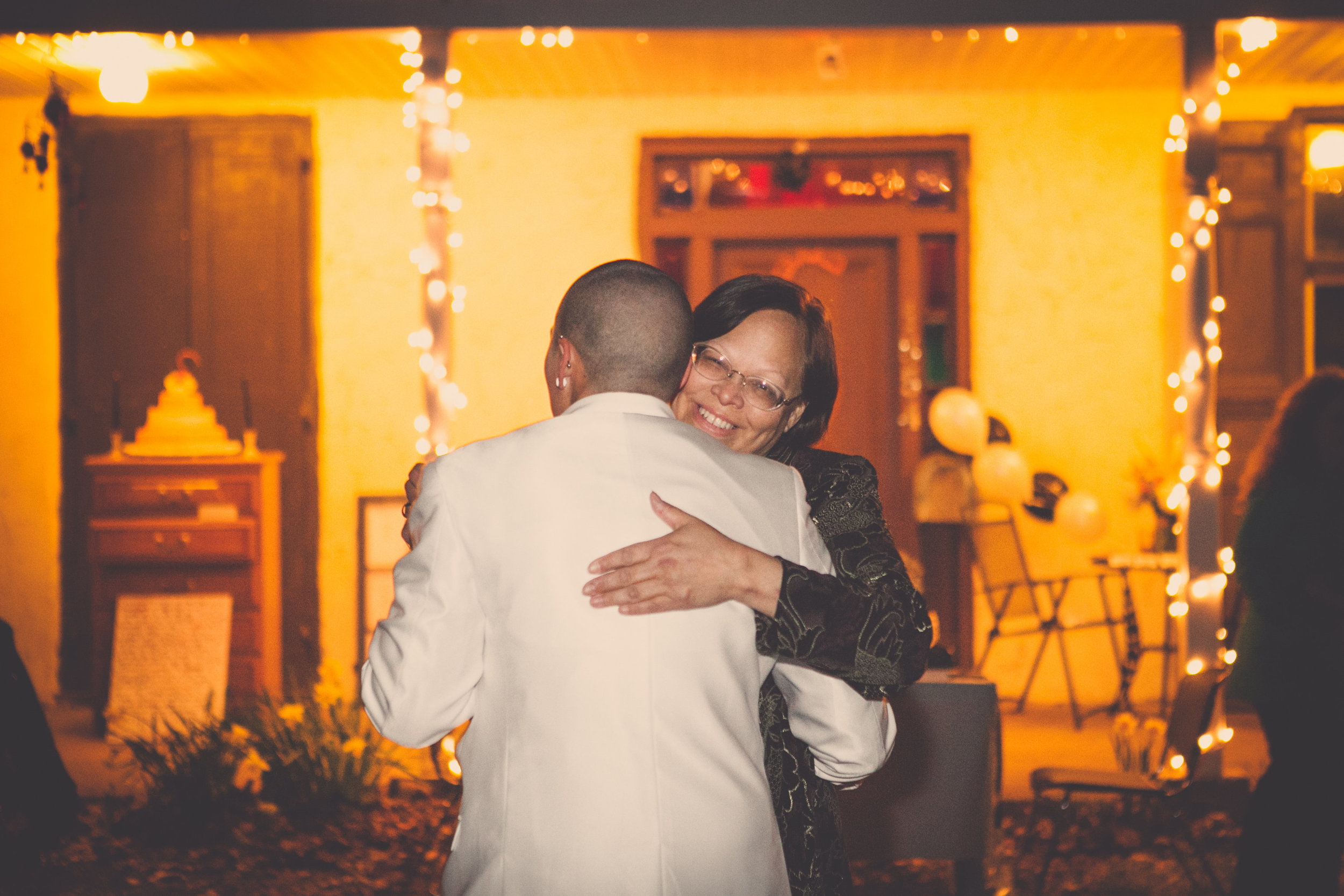 Amanda Jordan s Wedding High Resolution-HighRes 2-0013.jpg