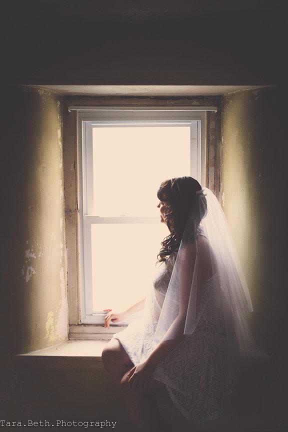 Amanda Jordan s Wedding Full Album with Logo-LowRes-0035.jpg